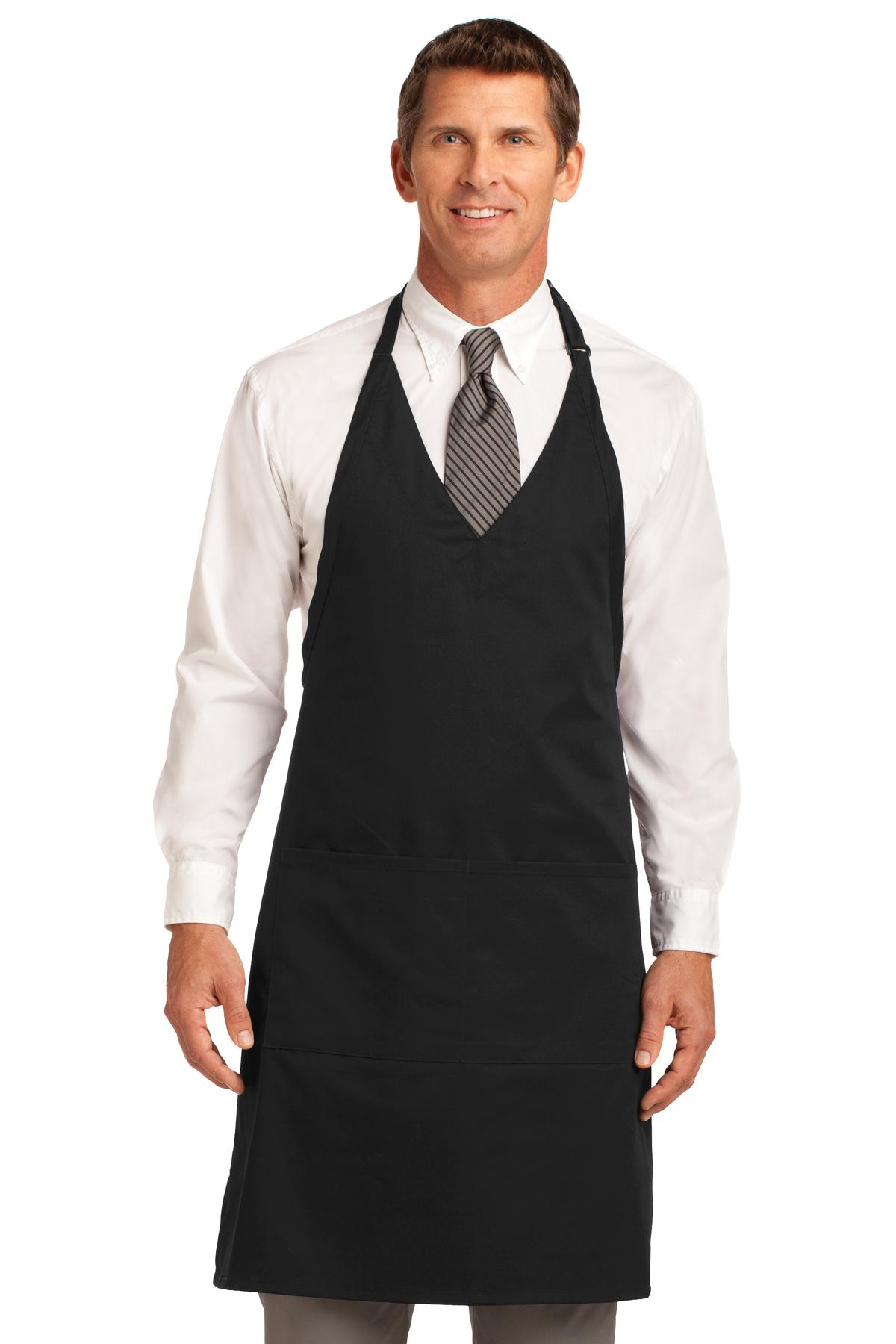 Accessories-Aprons-10