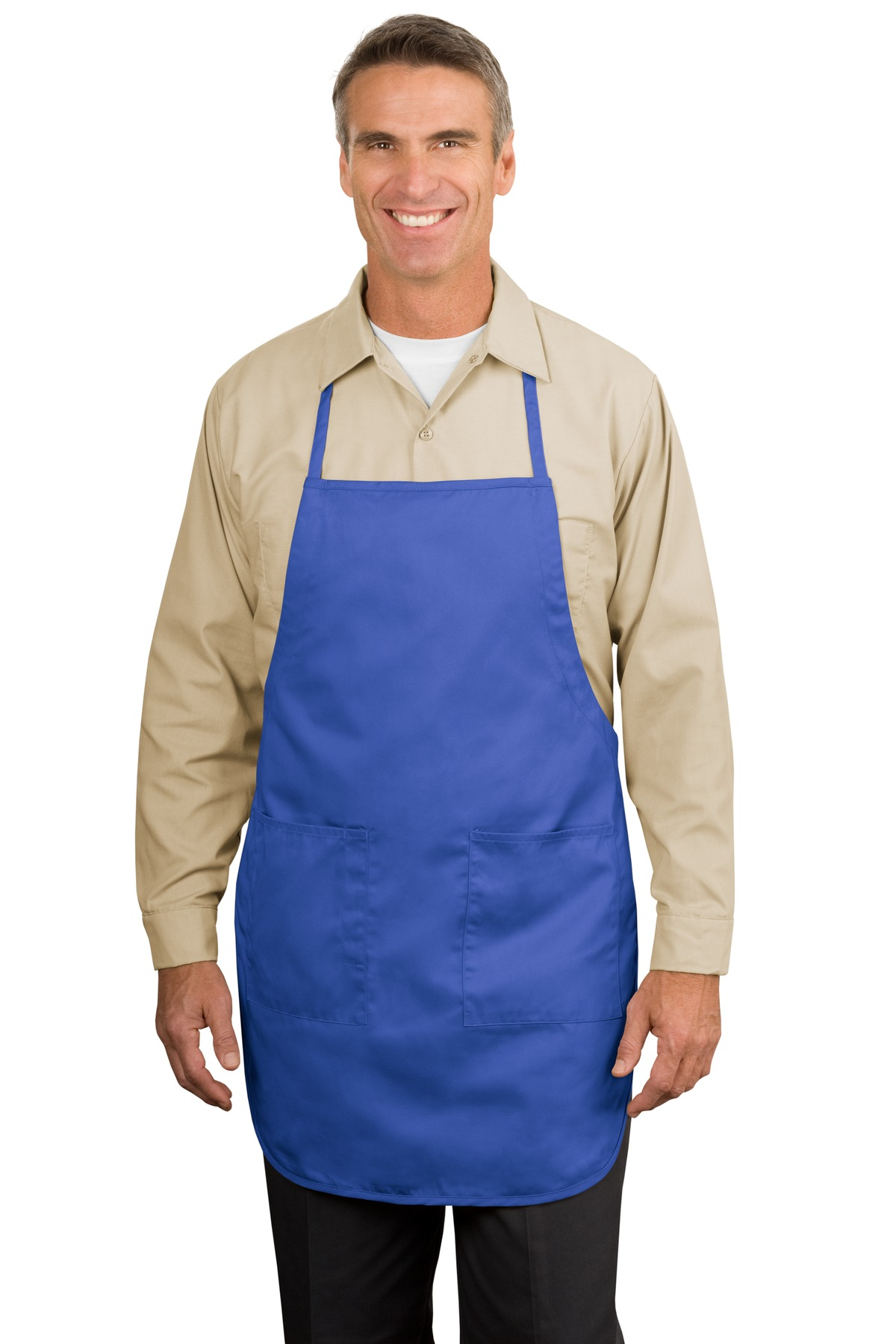 Accessories-Aprons-4