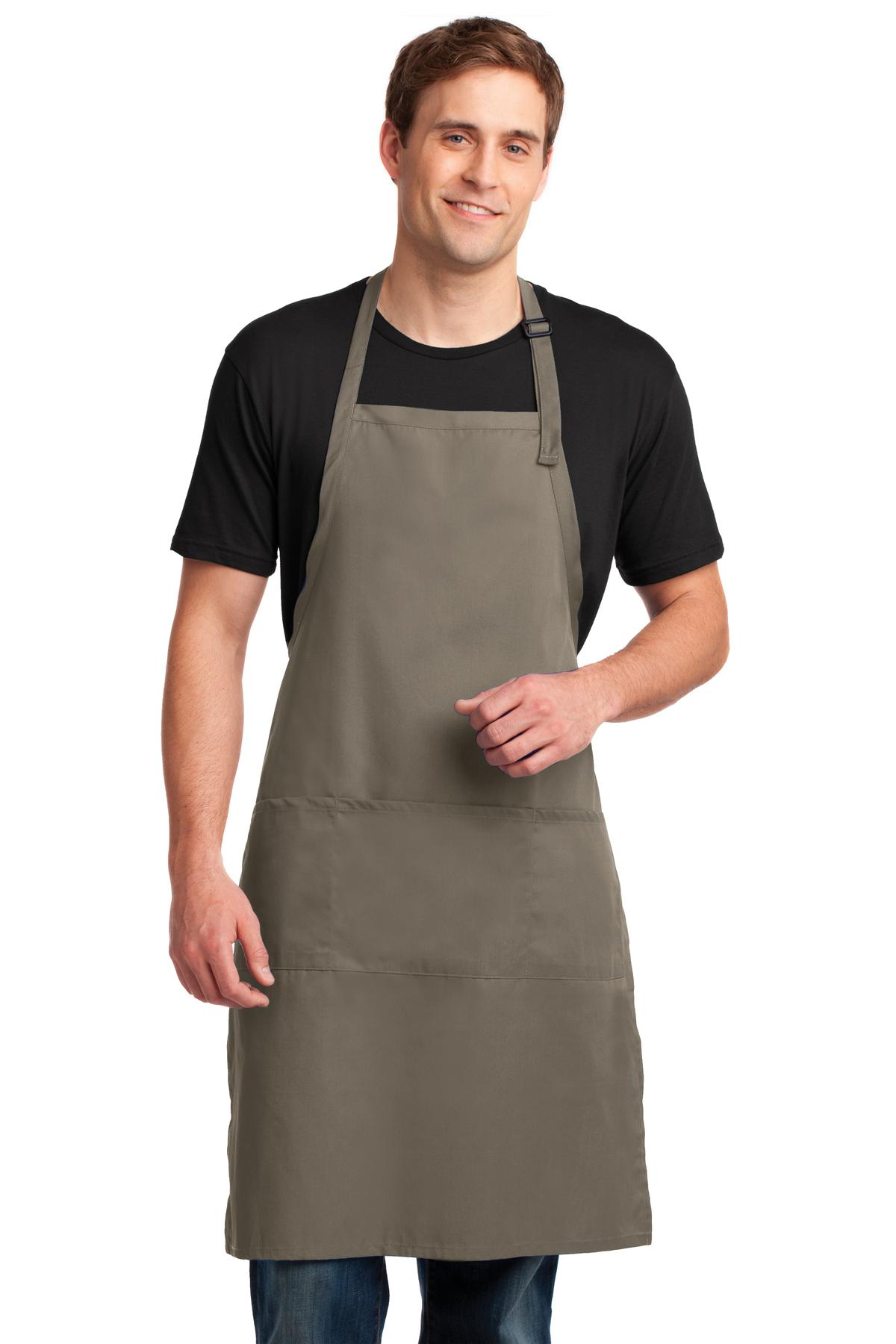 Accessories-Aprons-6