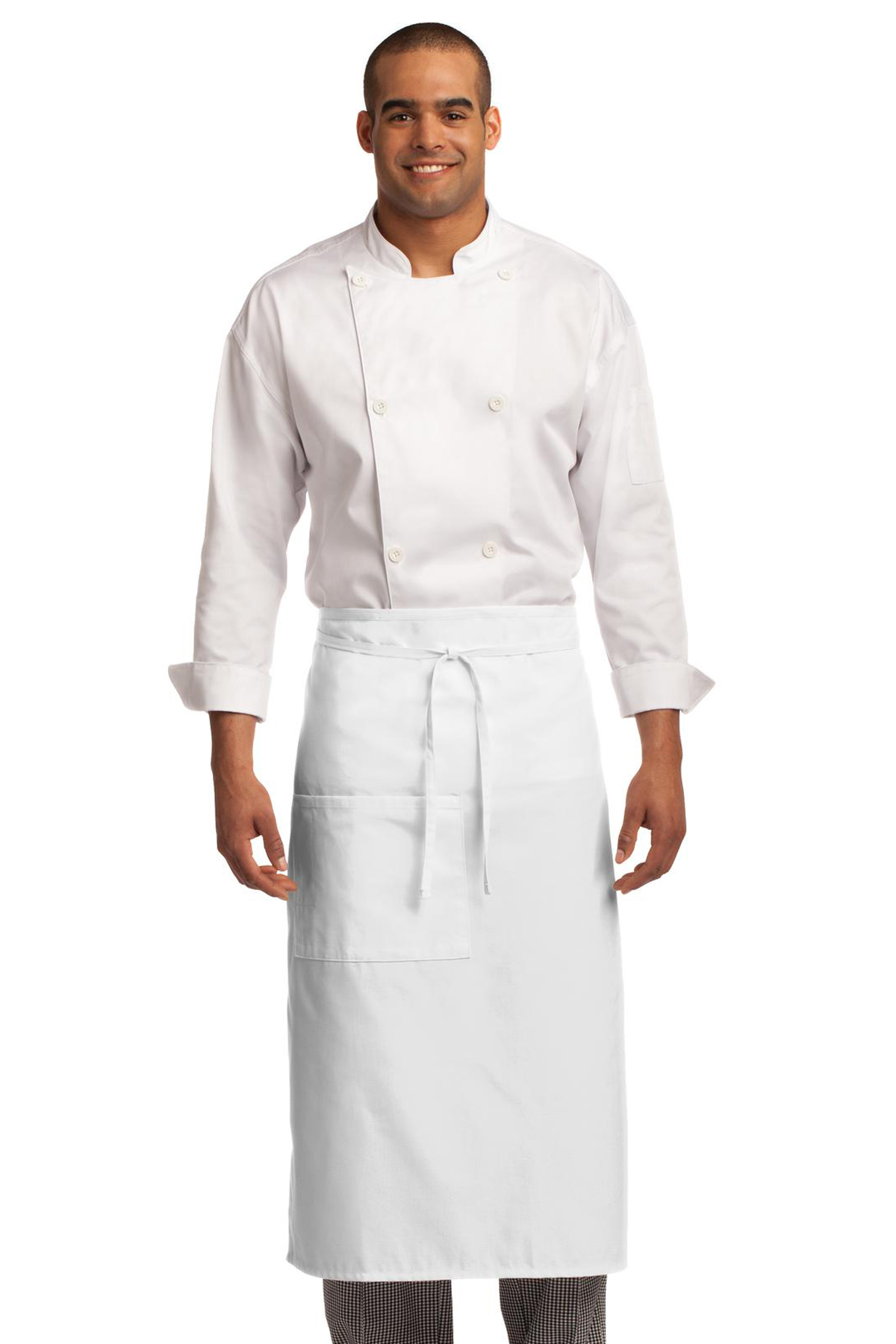 Accessories-Aprons-7