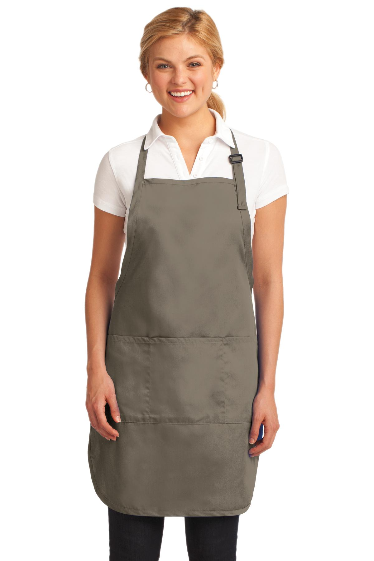 Accessories-Aprons-9