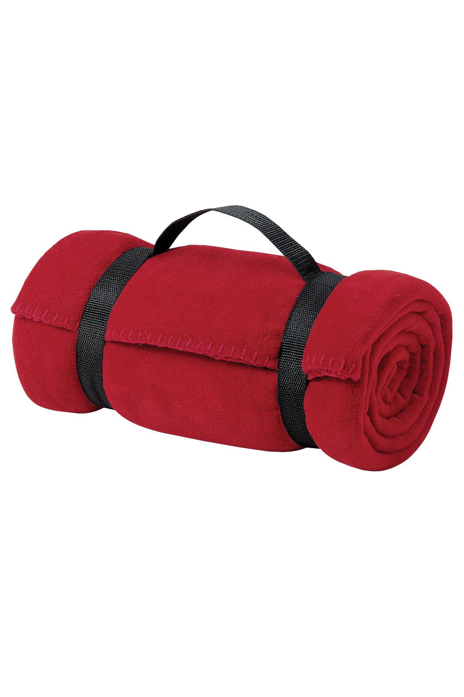 Accessories-Blankets-2