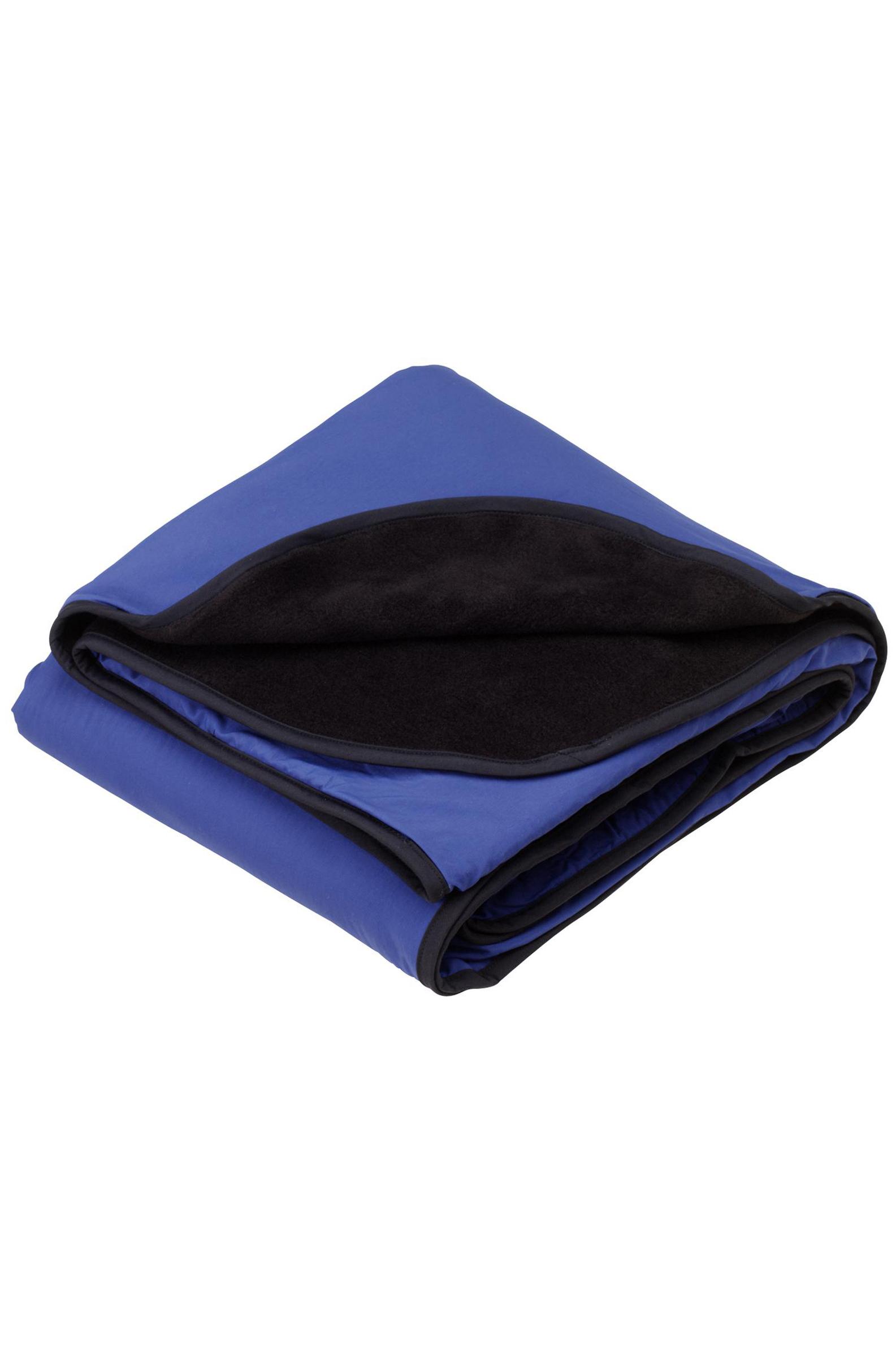 Accessories-Blankets-9