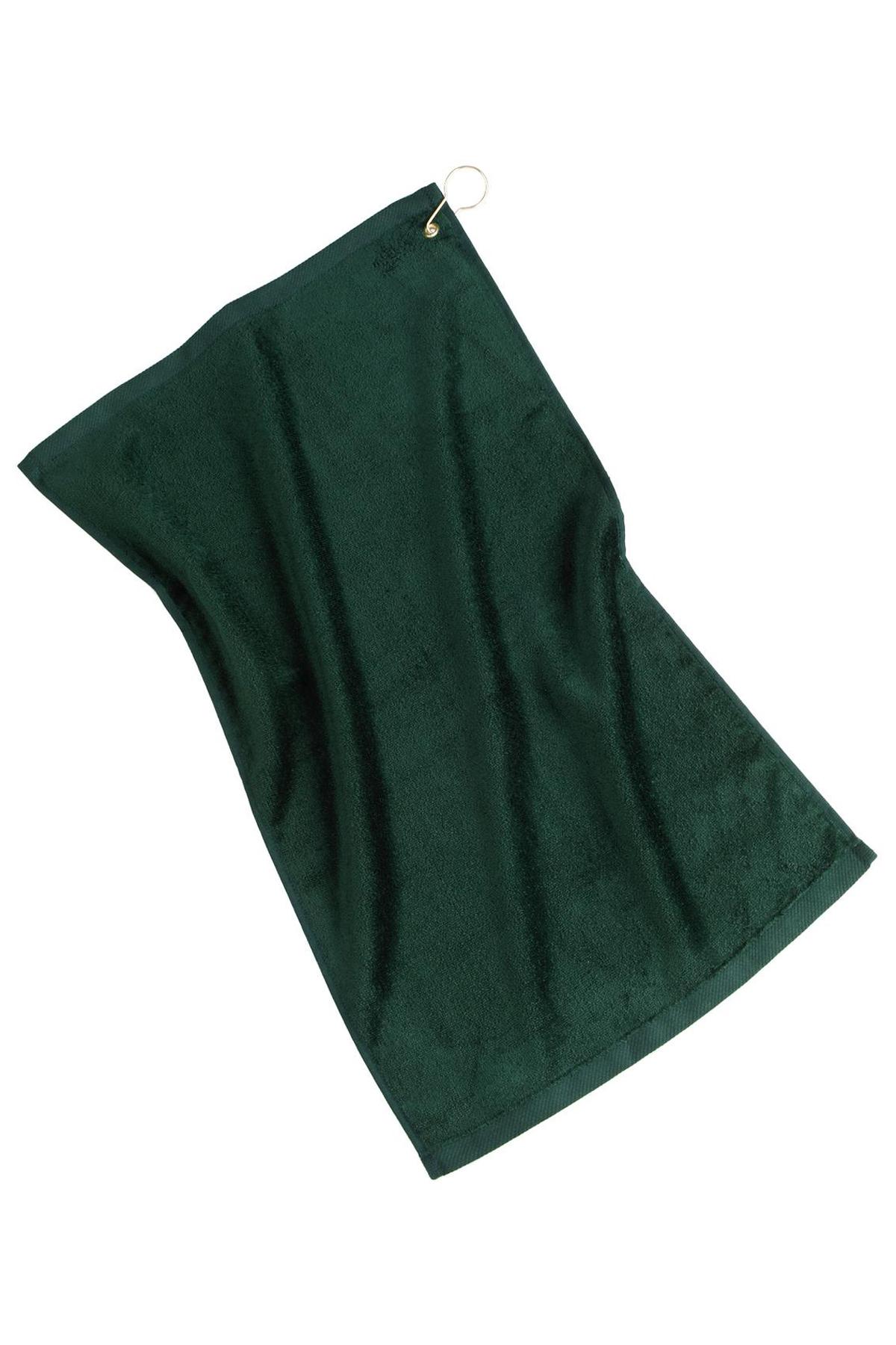 Accessories-Golf-Towels-5