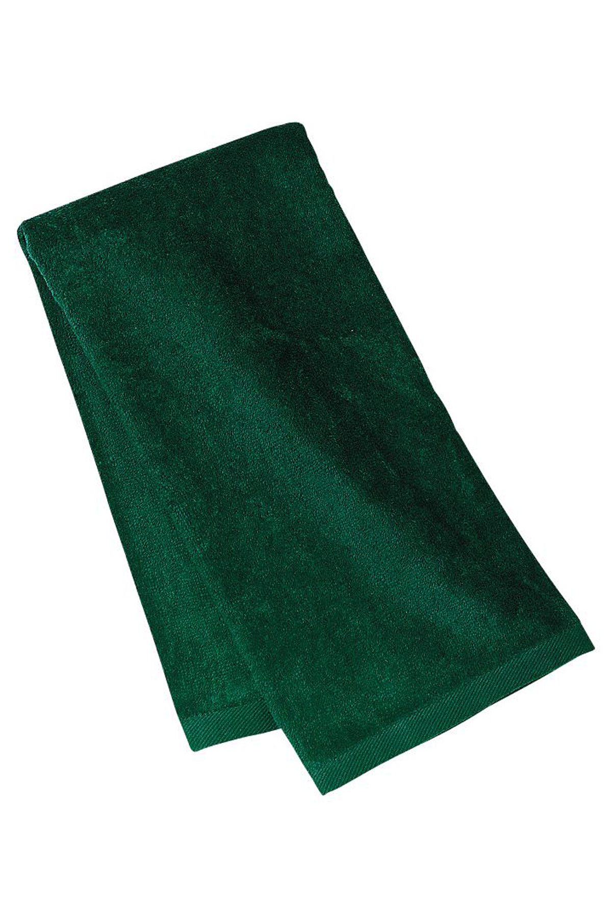 Accessories-Golf-Towels-6
