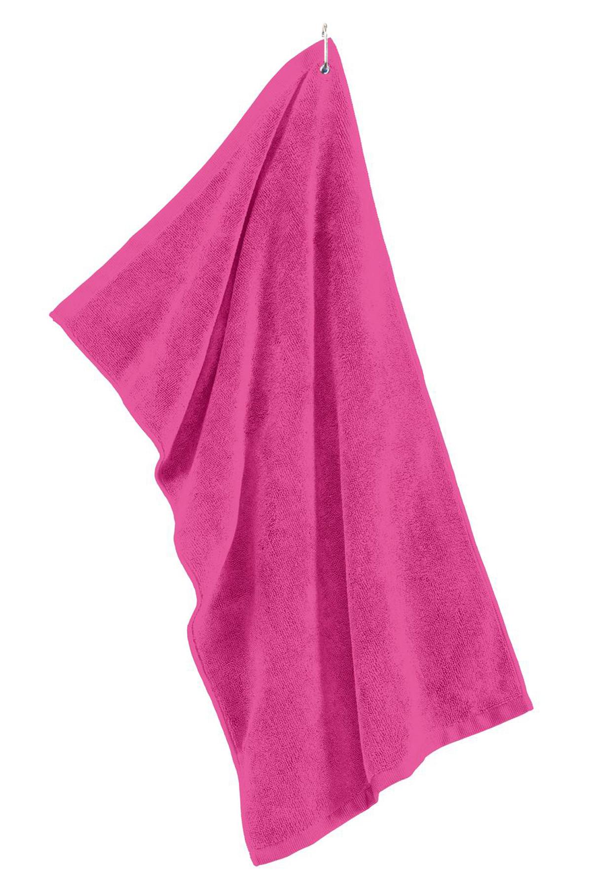Accessories-Golf-Towels-8