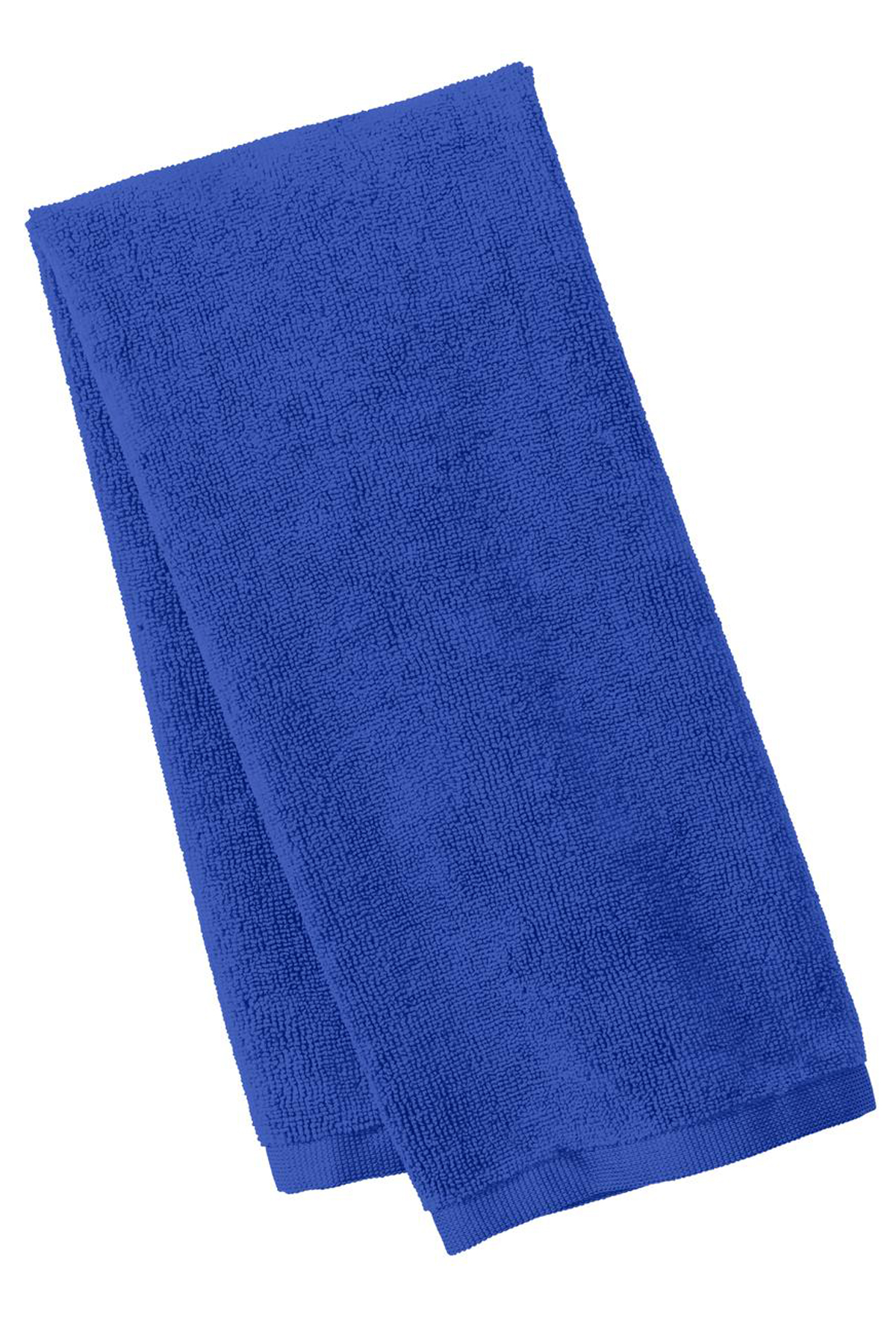 Accessories-Golf-Towels-9