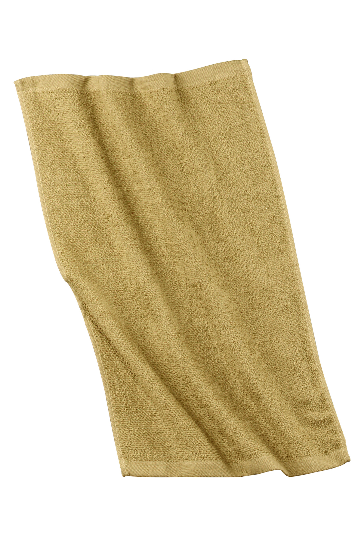 Accessories-Robes-Towels-1