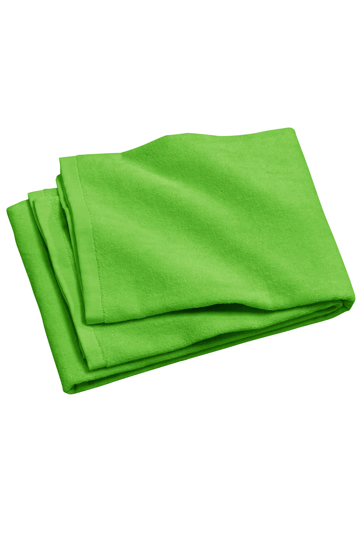 Accessories-Robes-Towels-2