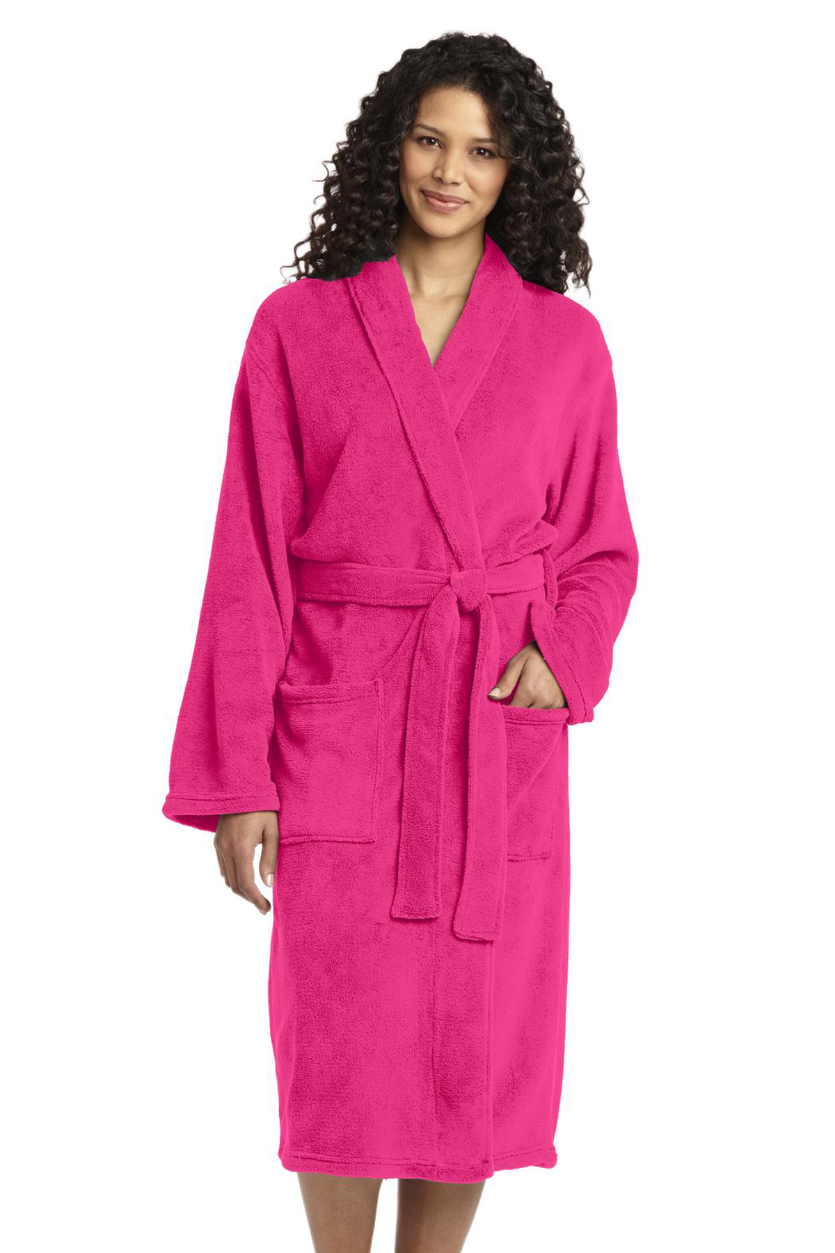 Accessories-Robes-Towels-3