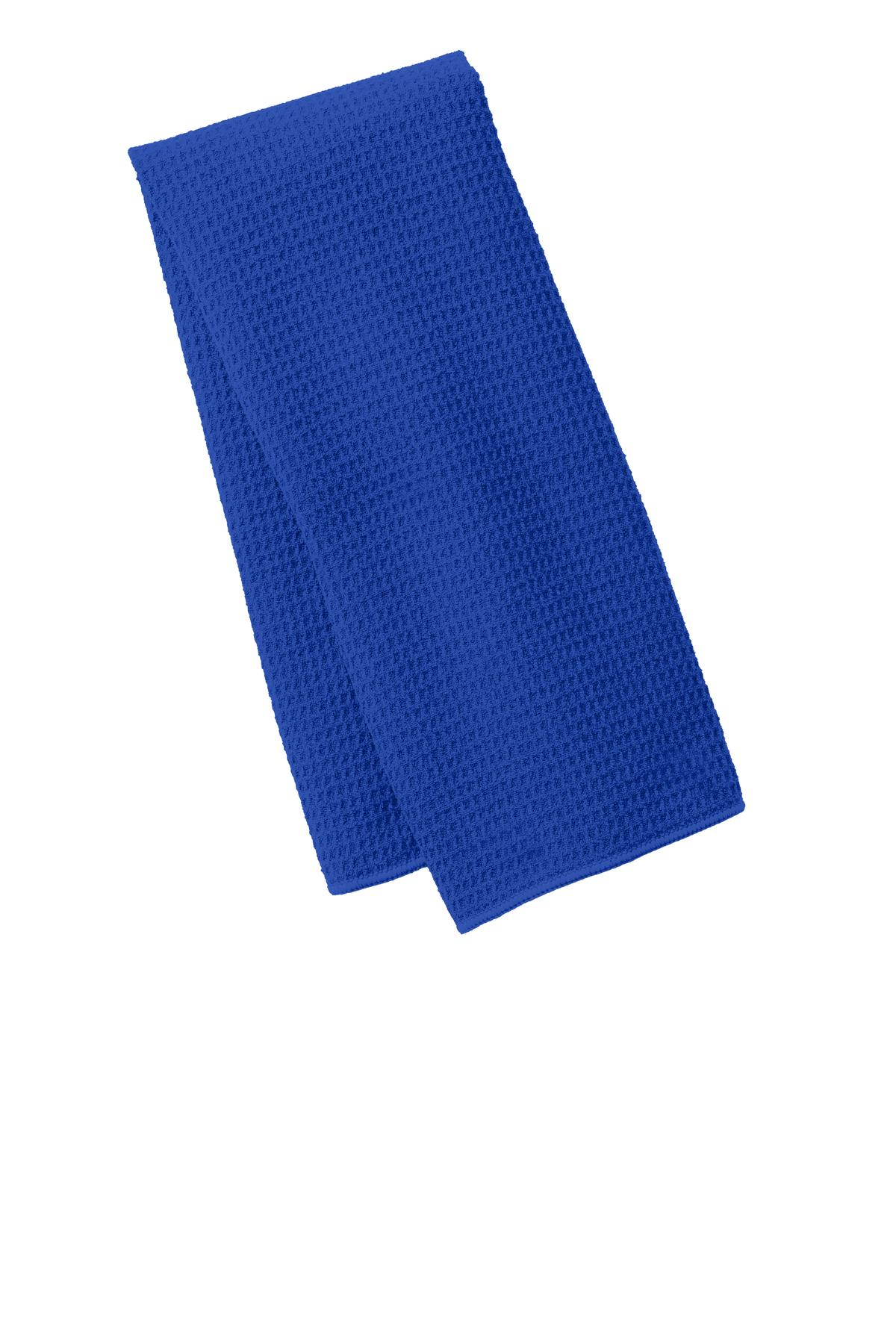 Accessories-Robes-Towels-5