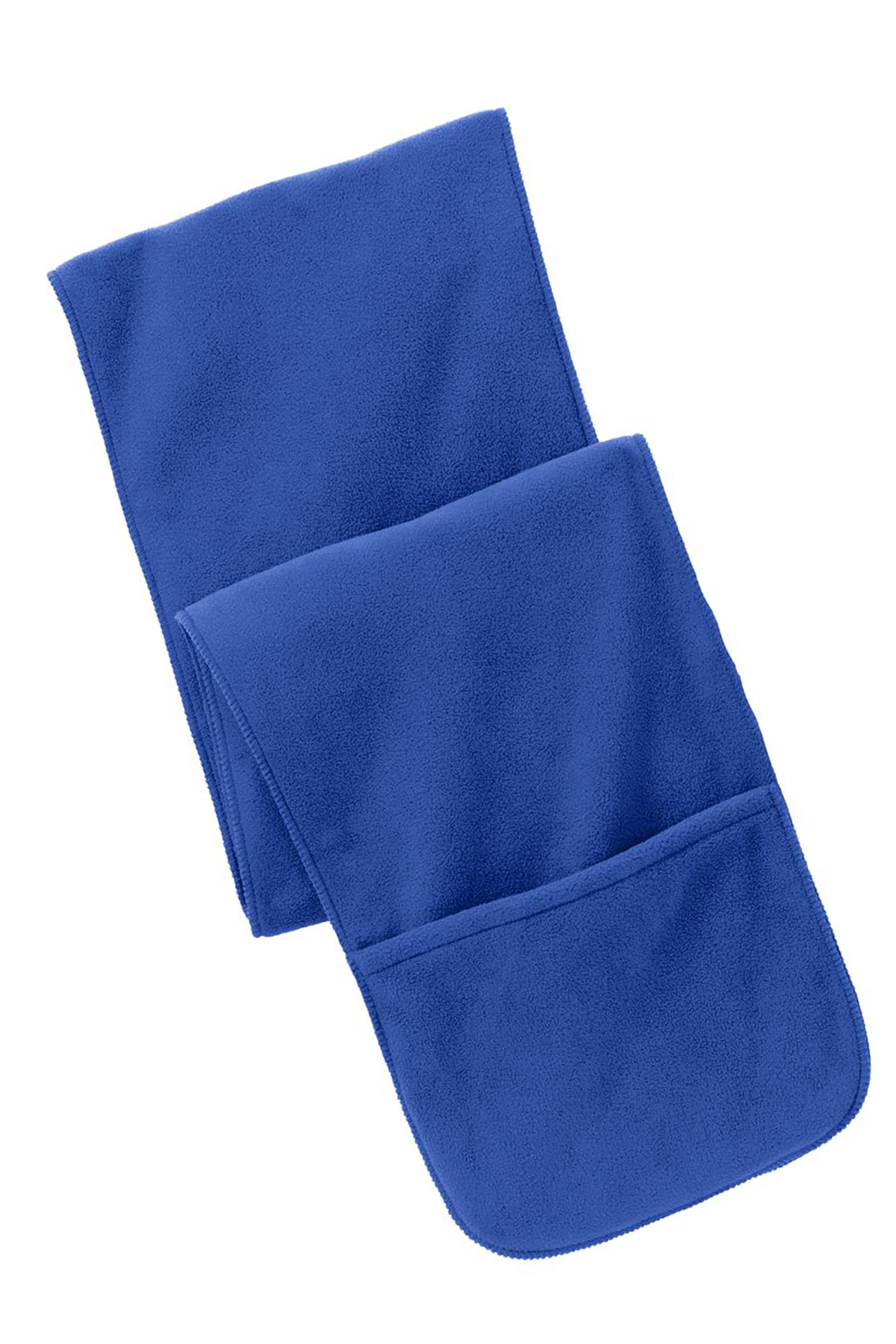 Accessories-Scarves-Gloves-1