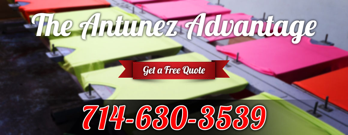 Antunez-Advantage-Free-Quote-Revised