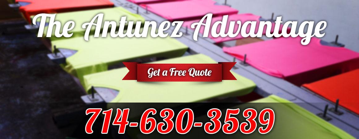 Antunez-Advantage-Free-Quote-Revised