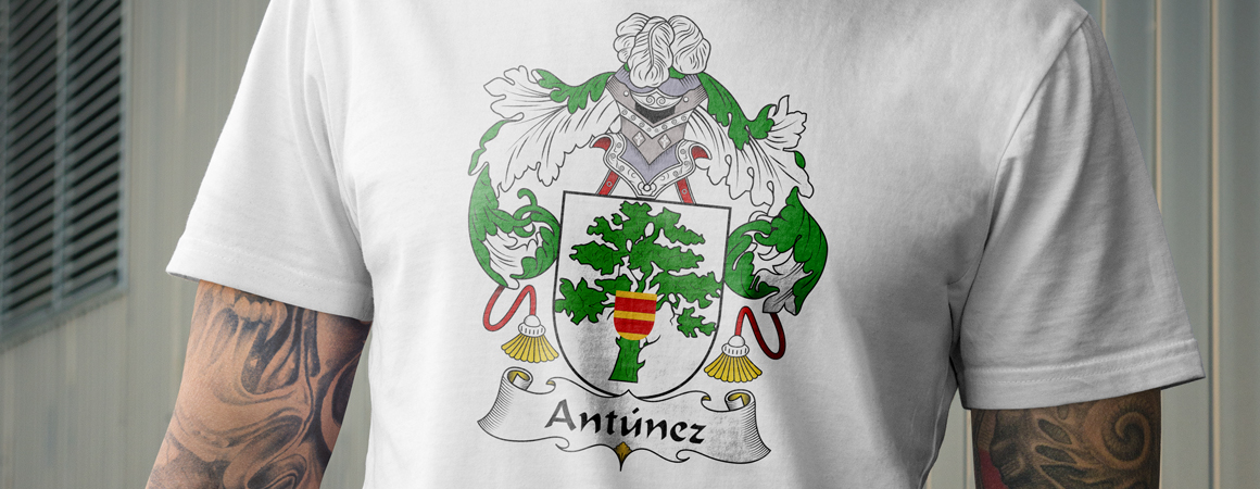 Antunez-Enterprises-Shirt-Mockup