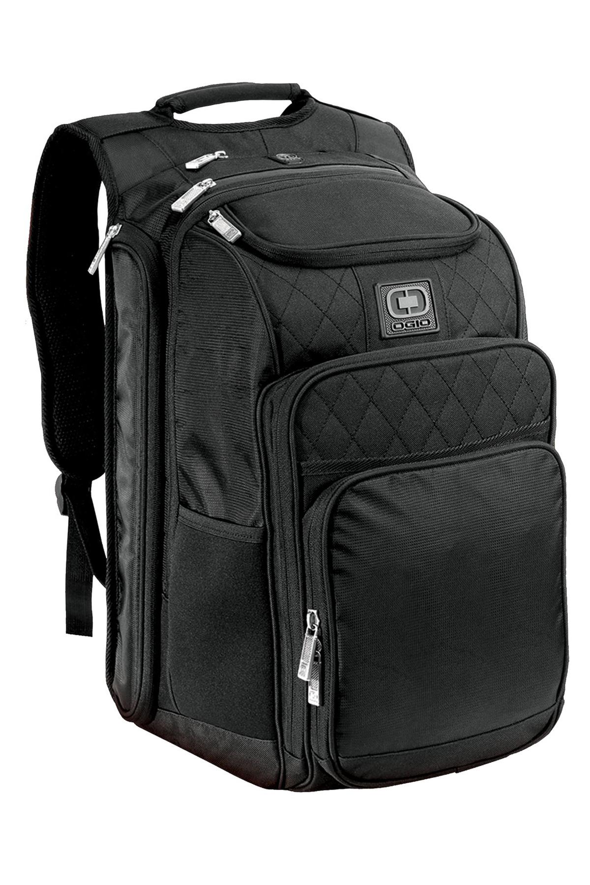 Bags-Backpacks-1