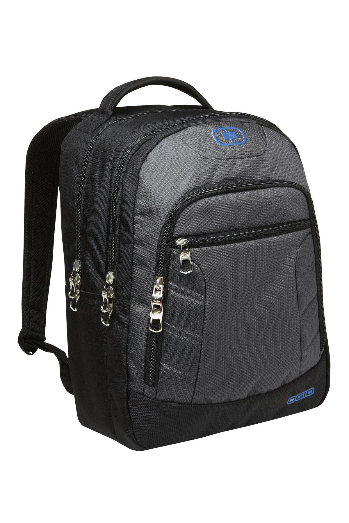 Bags-Backpacks-10
