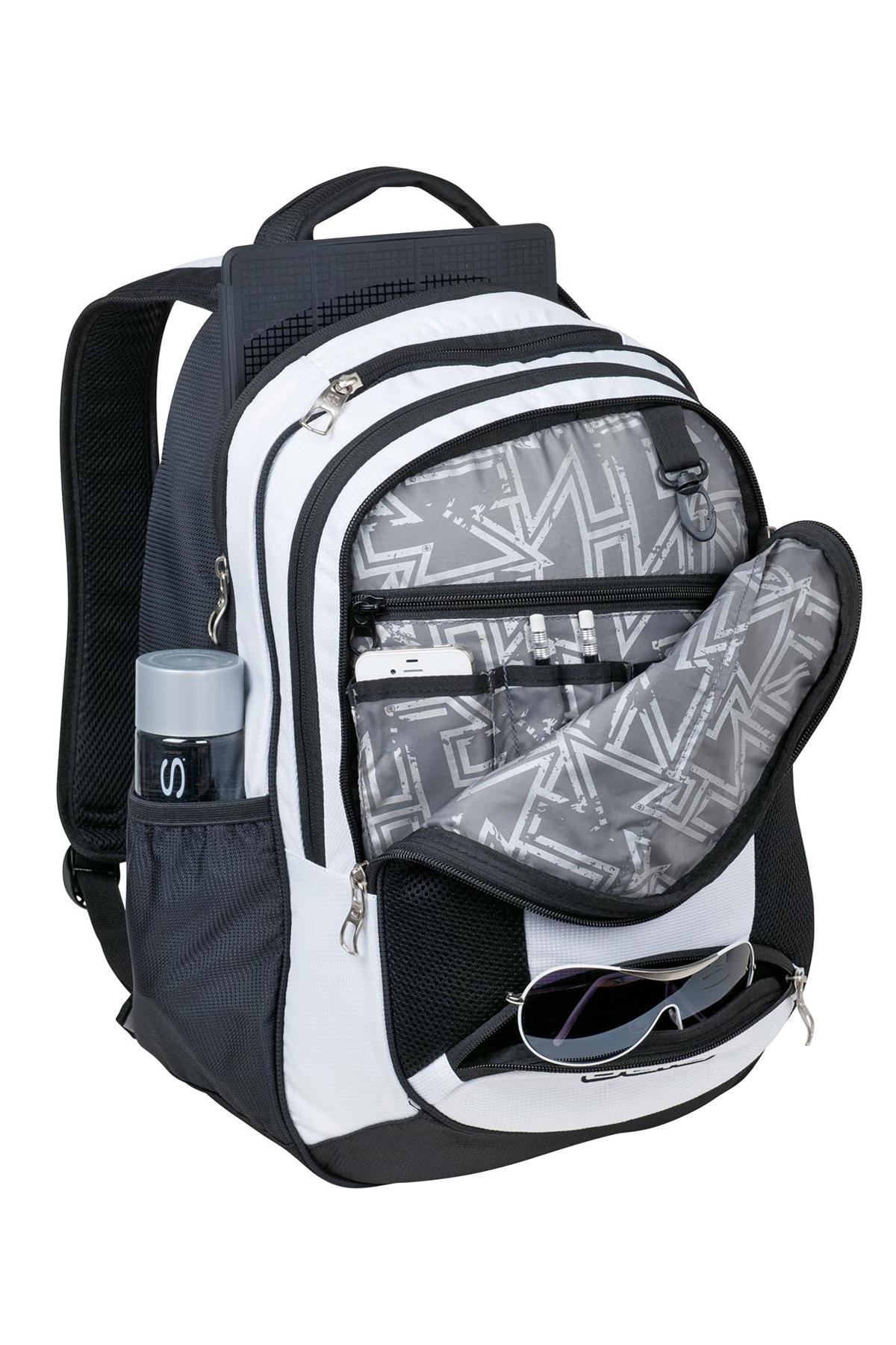 Bags-Backpacks-11