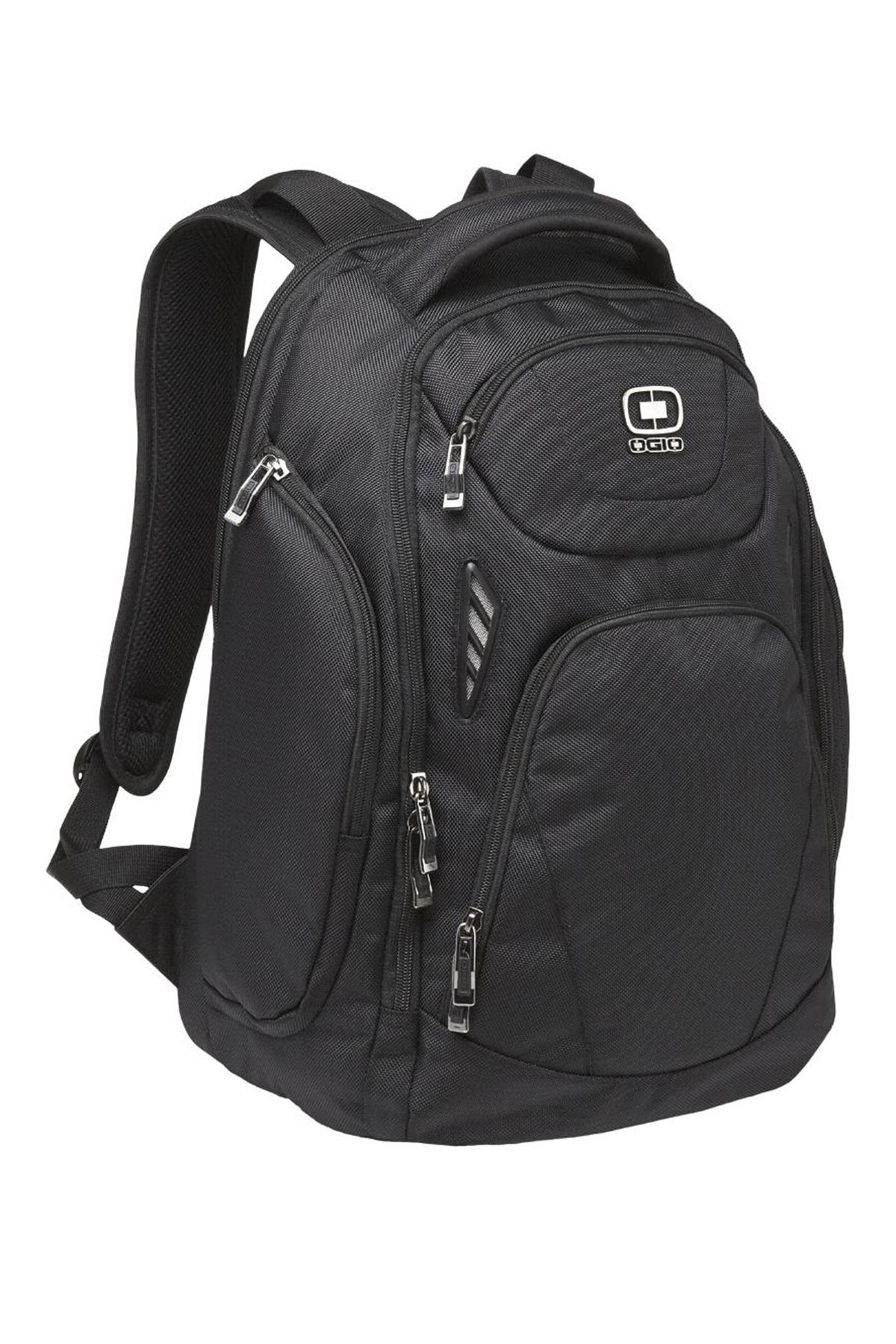Bags-Backpacks-12