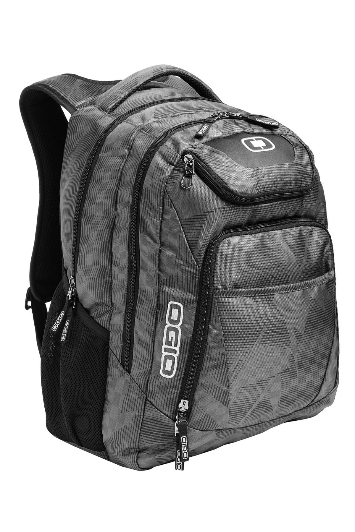 Bags-Backpacks-15