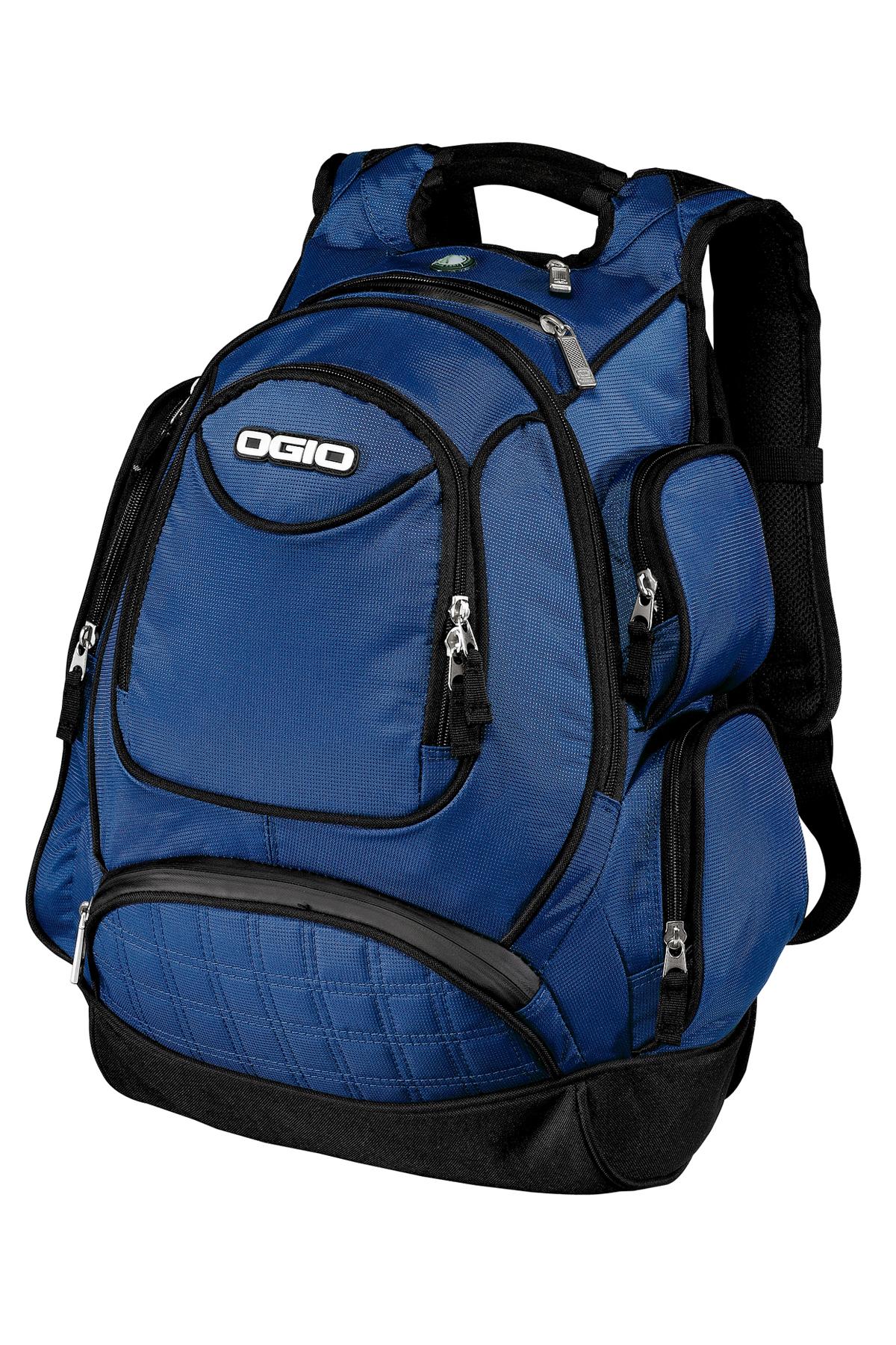 Bags-Backpacks-16
