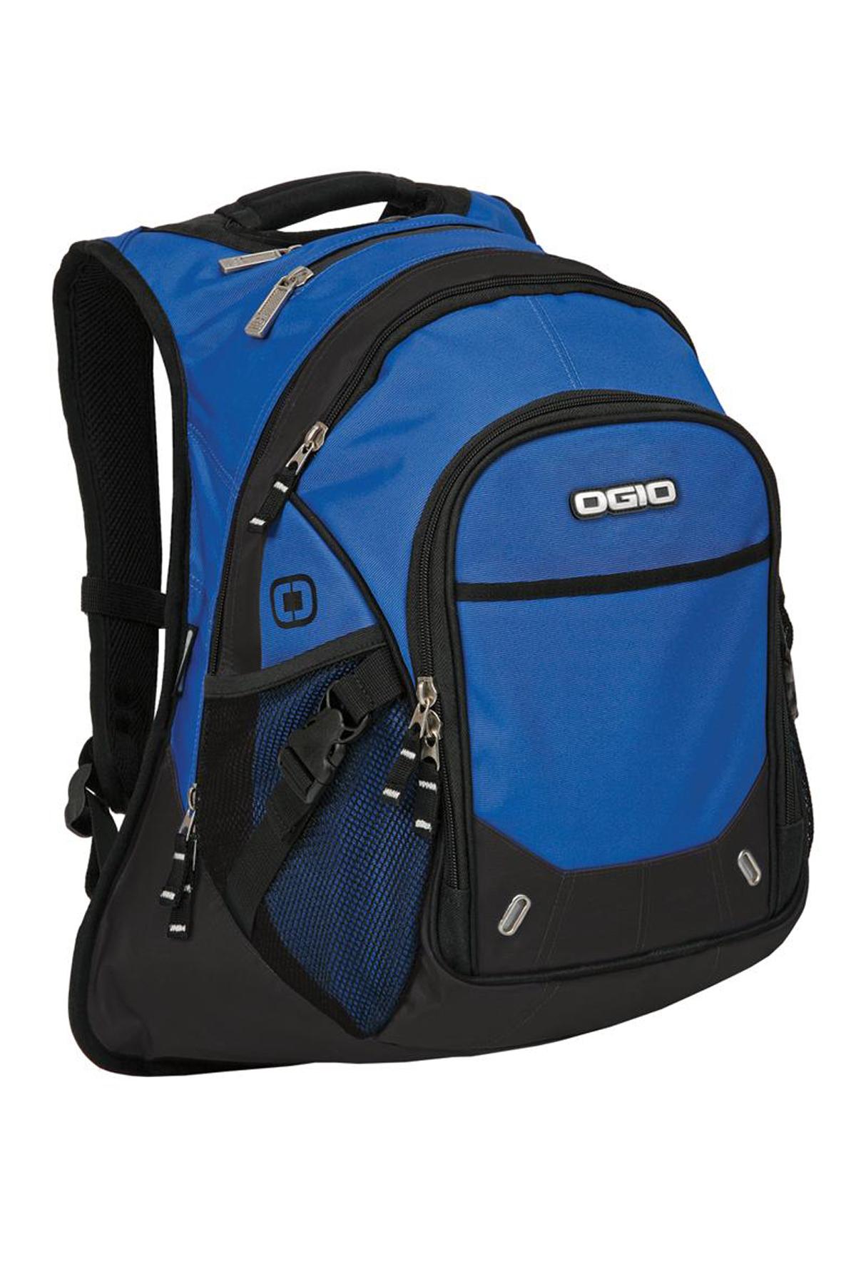 Bags-Backpacks-17