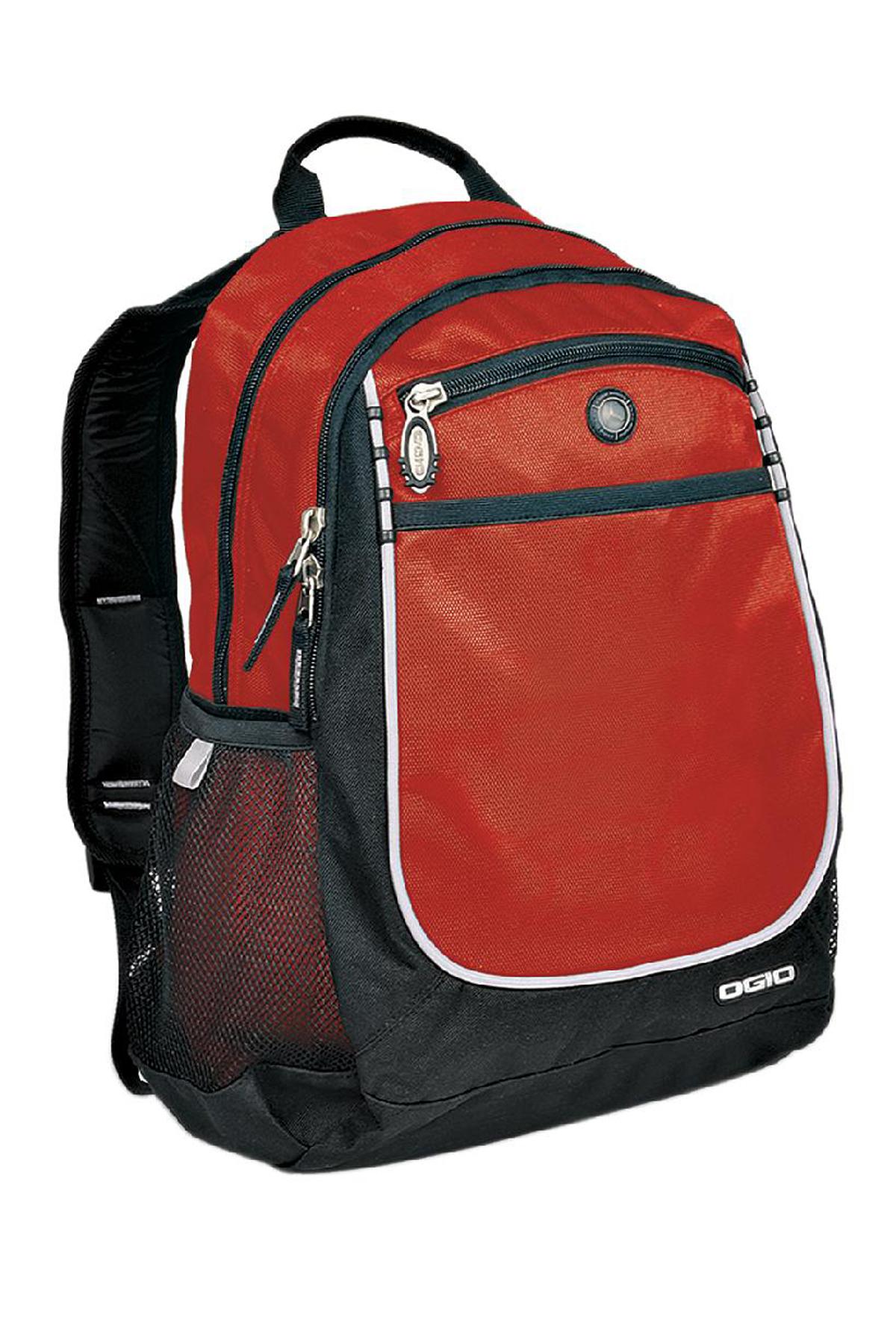 Bags-Backpacks-18
