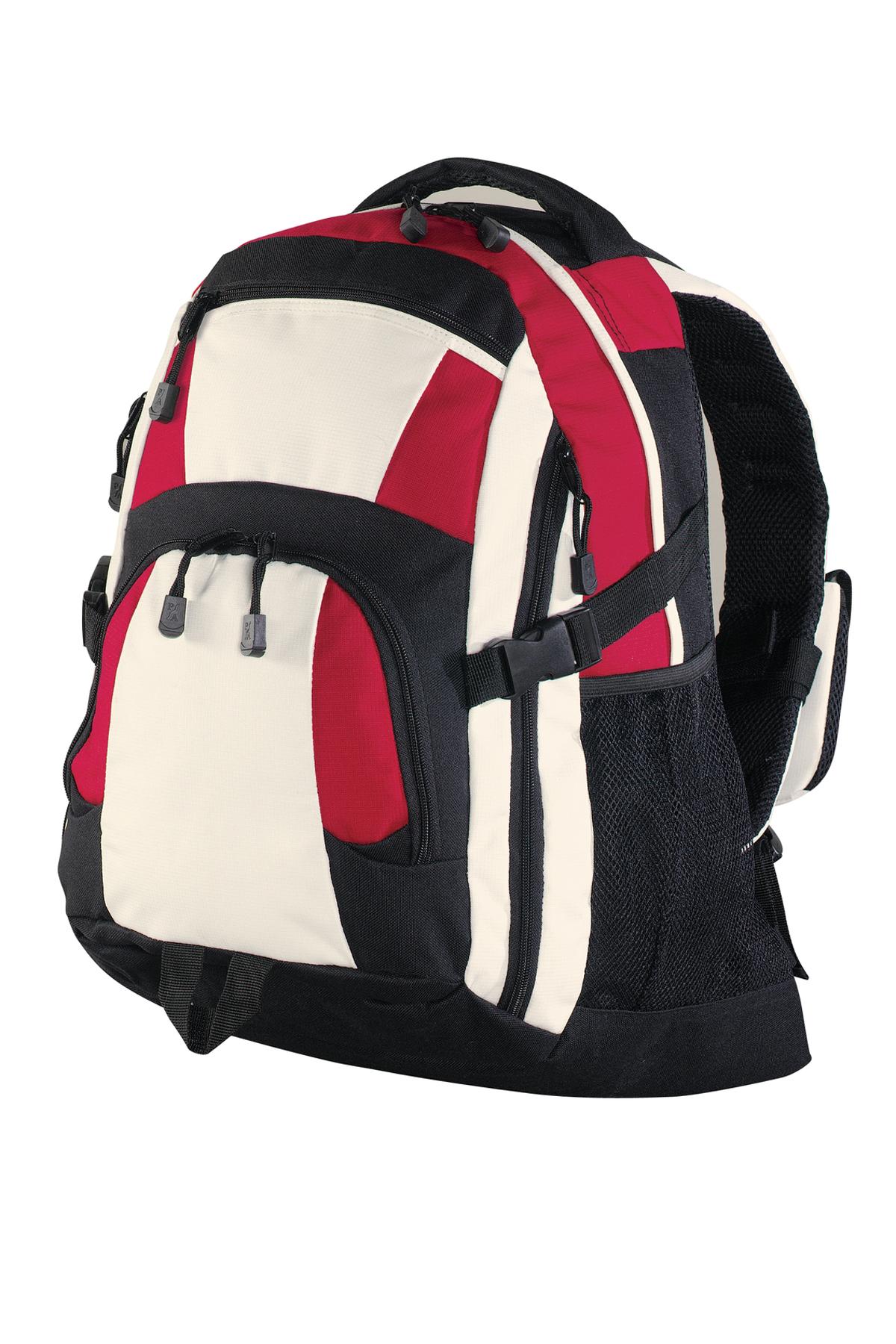 Bags-Backpacks-20