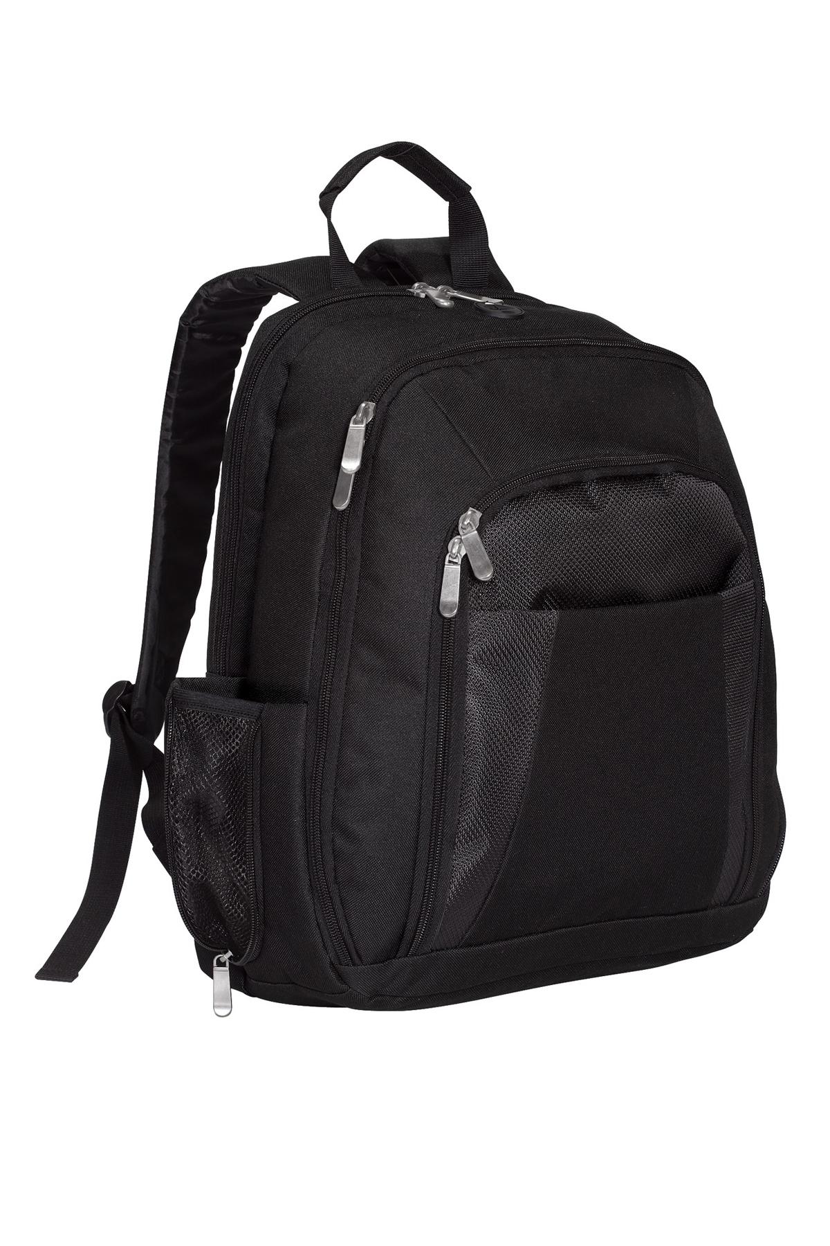 Bags-Backpacks-22