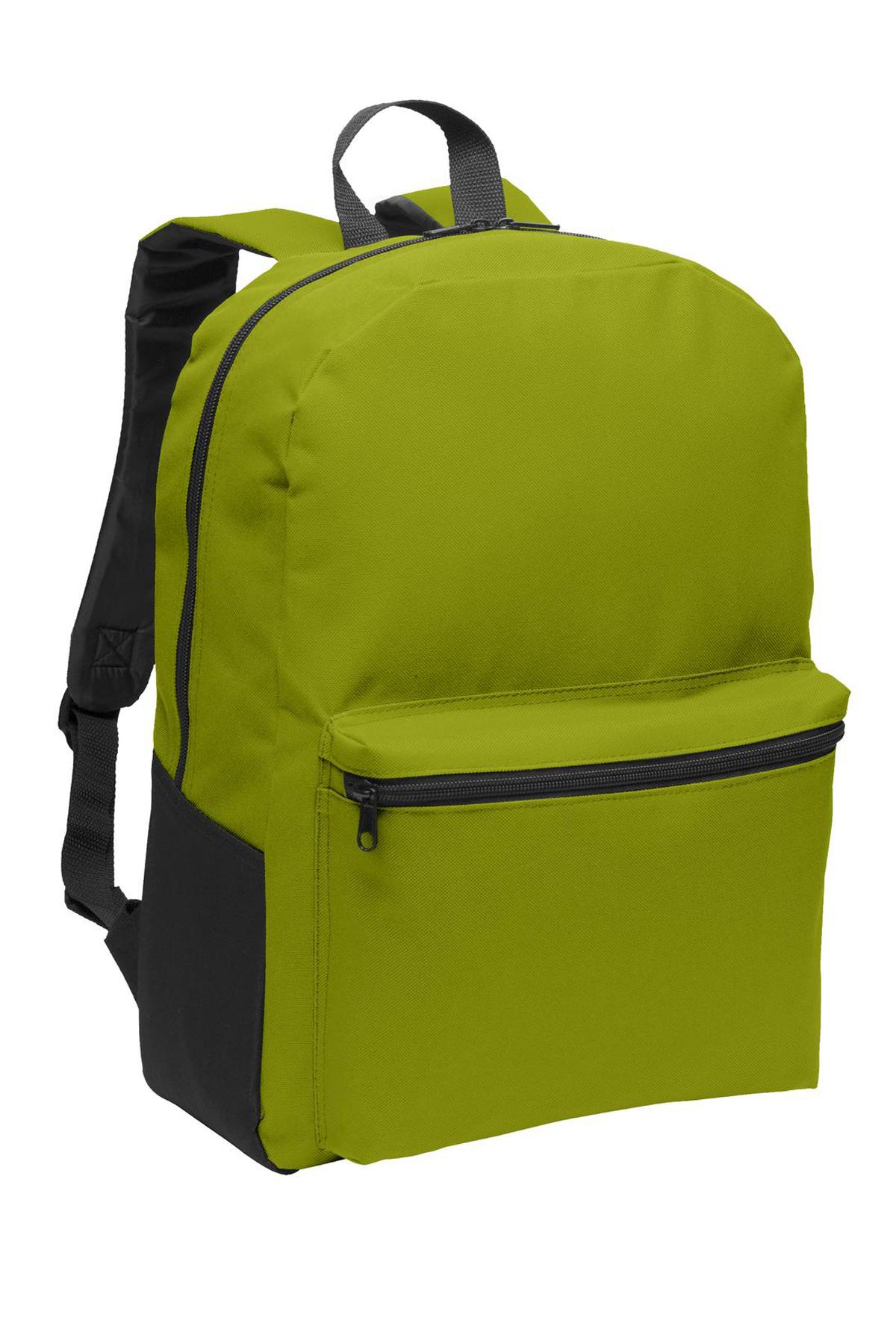 Bags-Backpacks-27