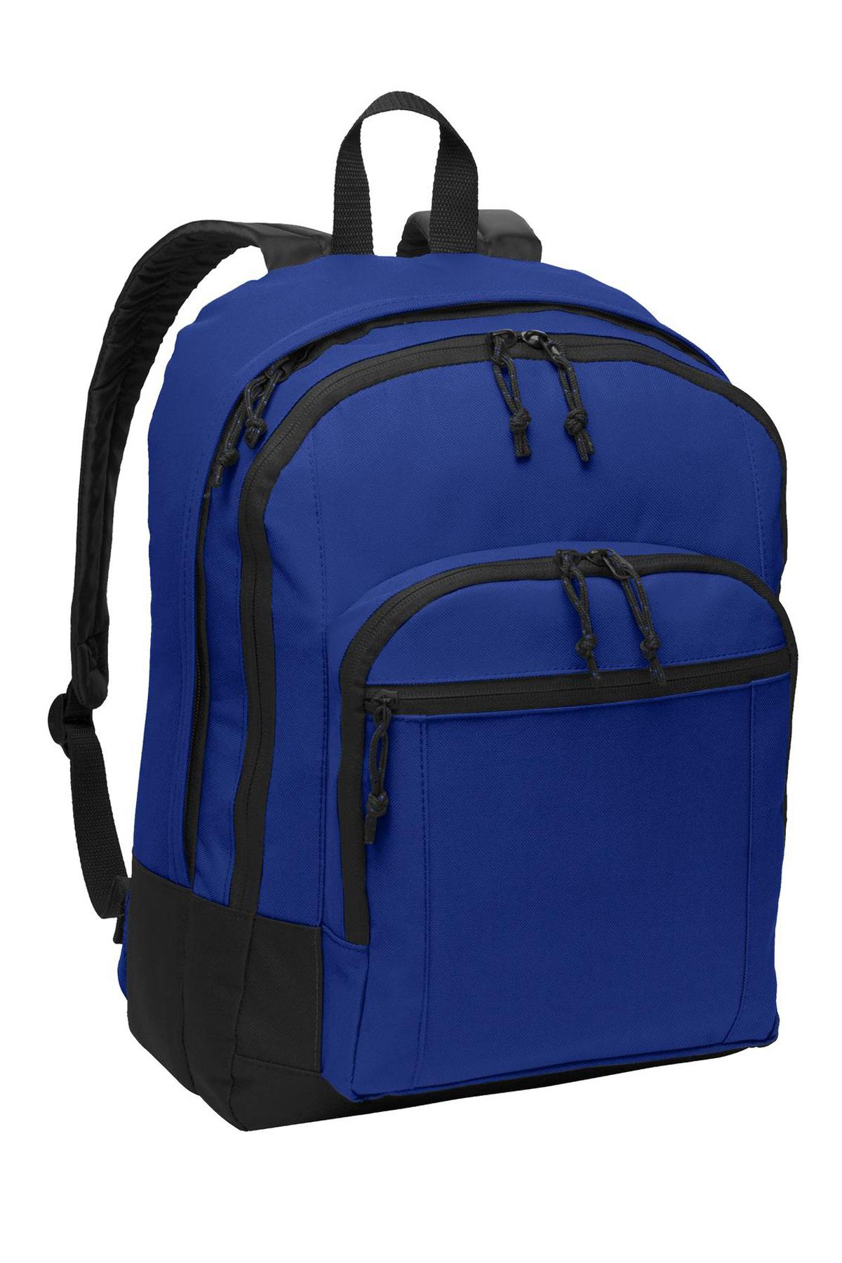 Bags-Backpacks-28