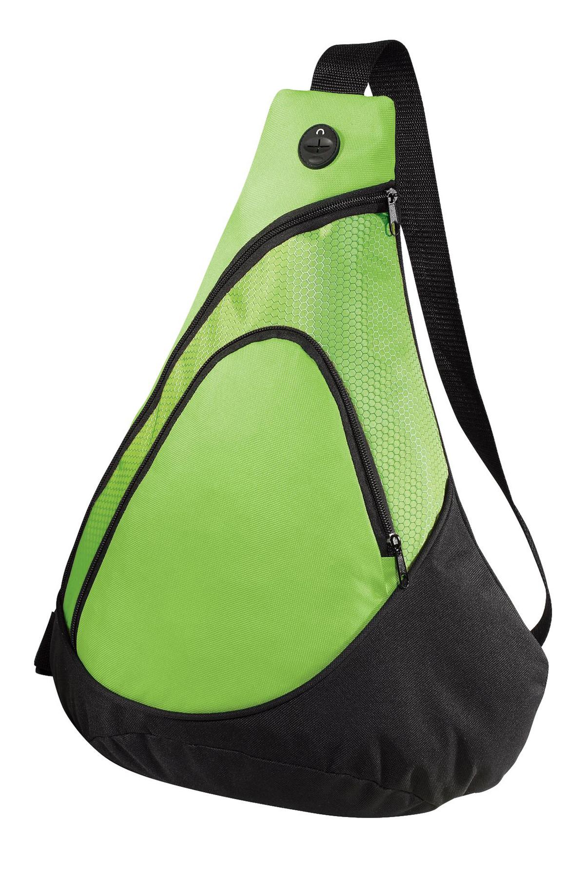 Bags-Backpacks-29