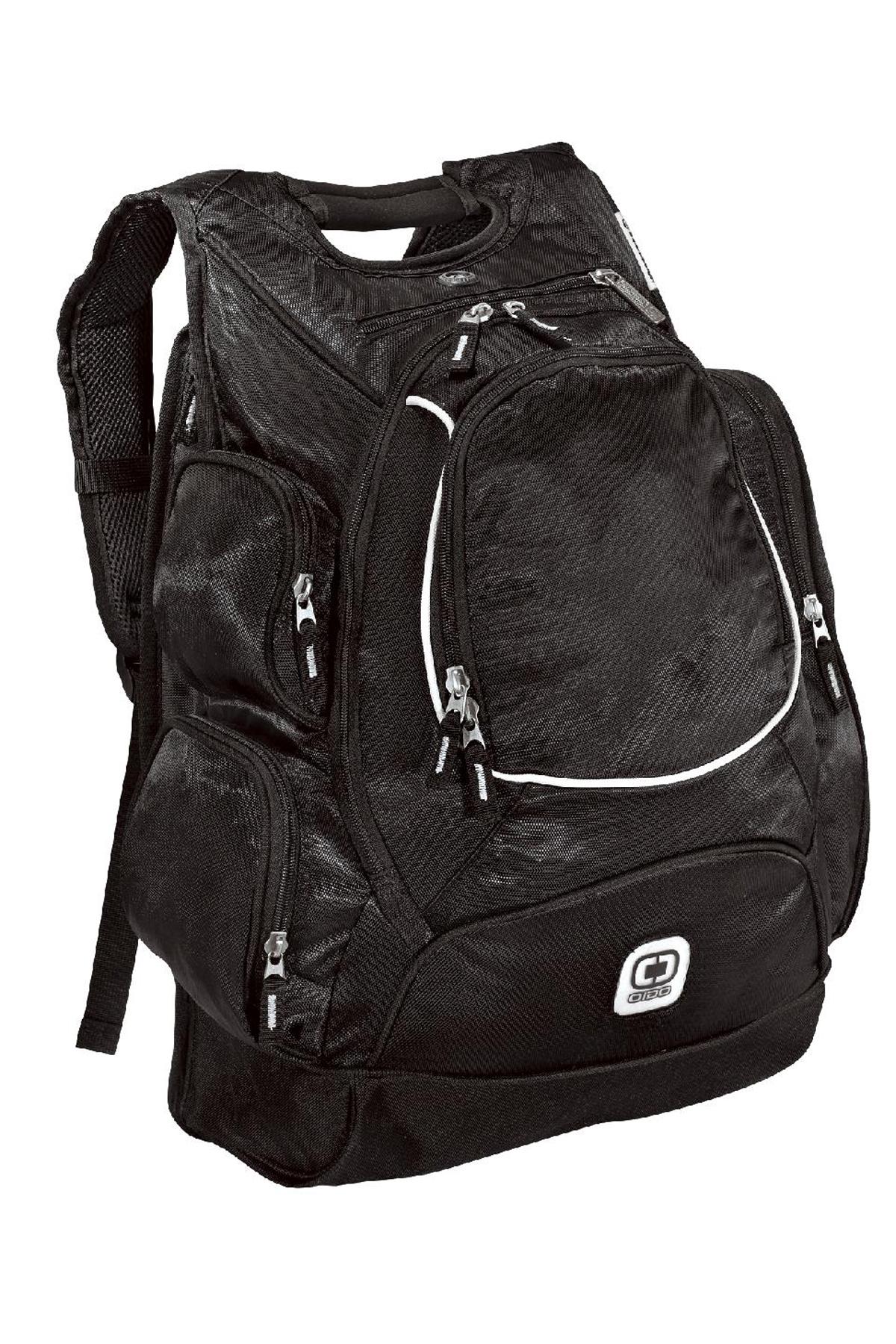 Bags-Backpacks-3