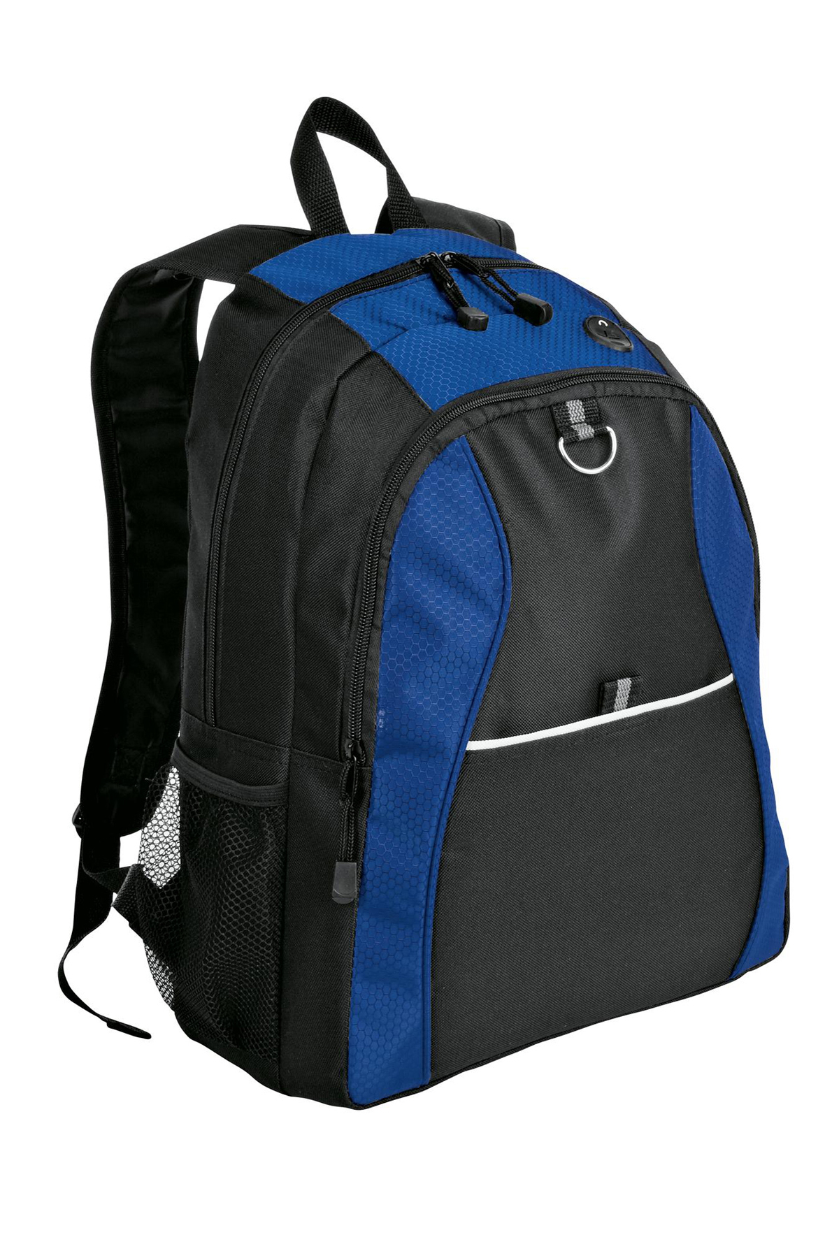 Bags-Backpacks-30