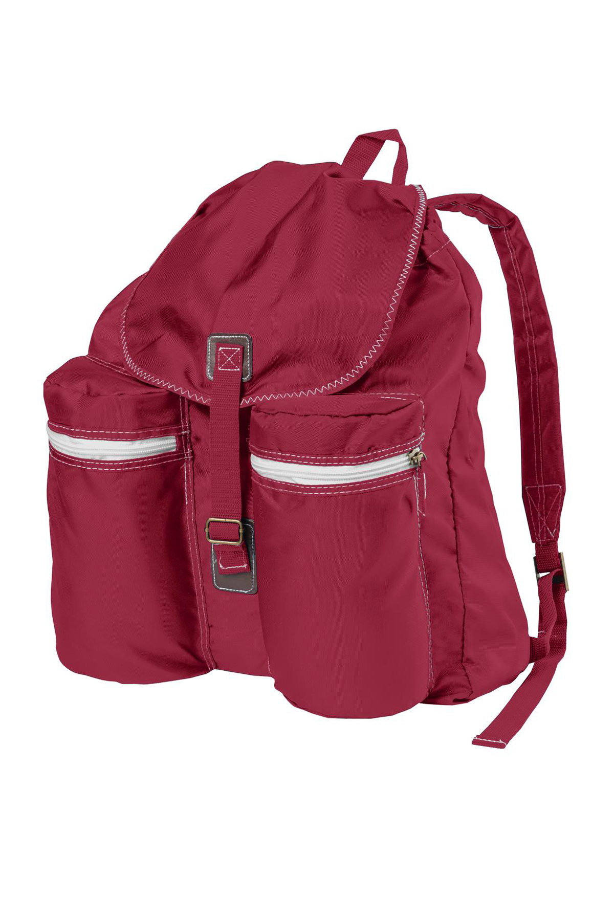 Bags-Backpacks-31