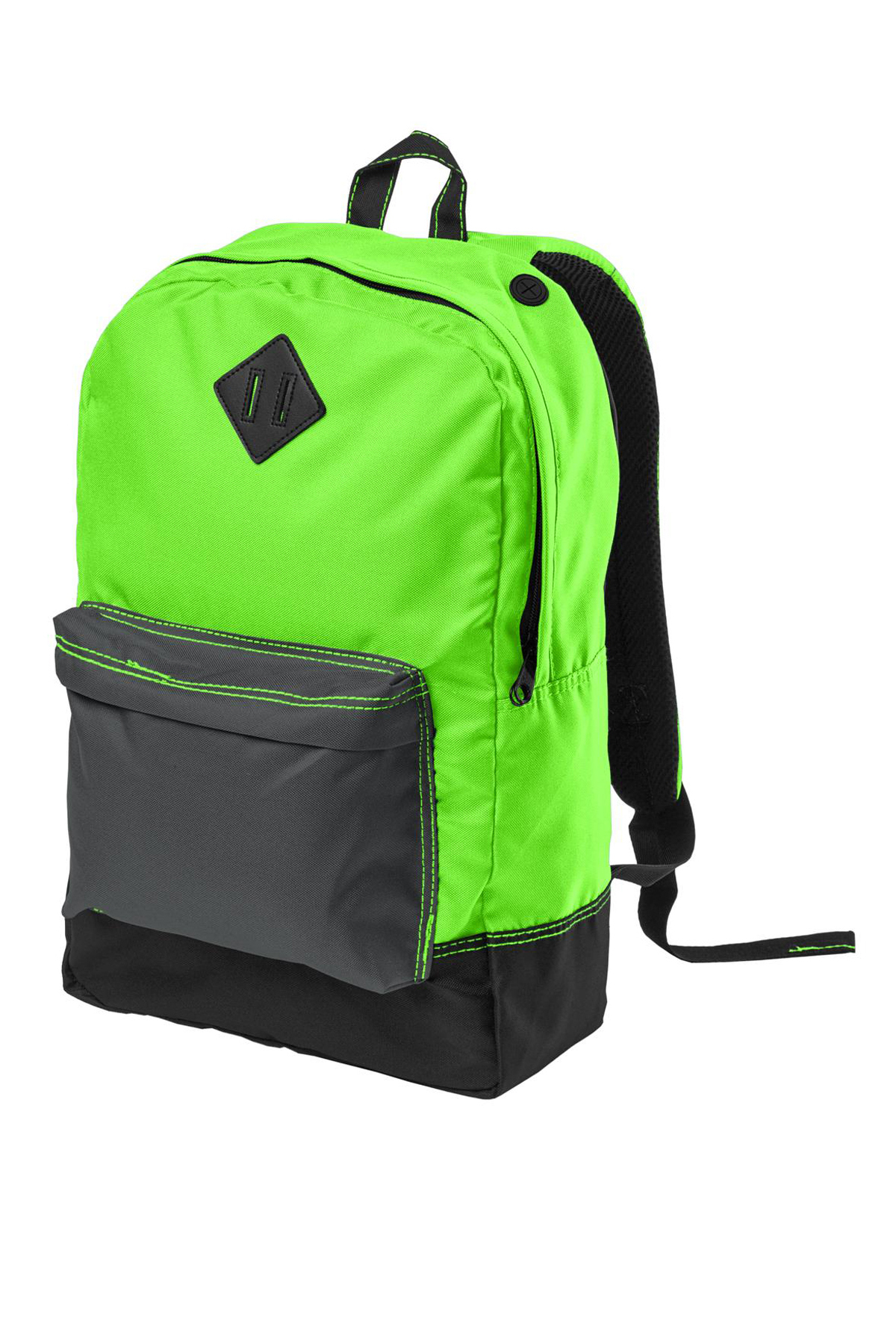 Bags-Backpacks-32