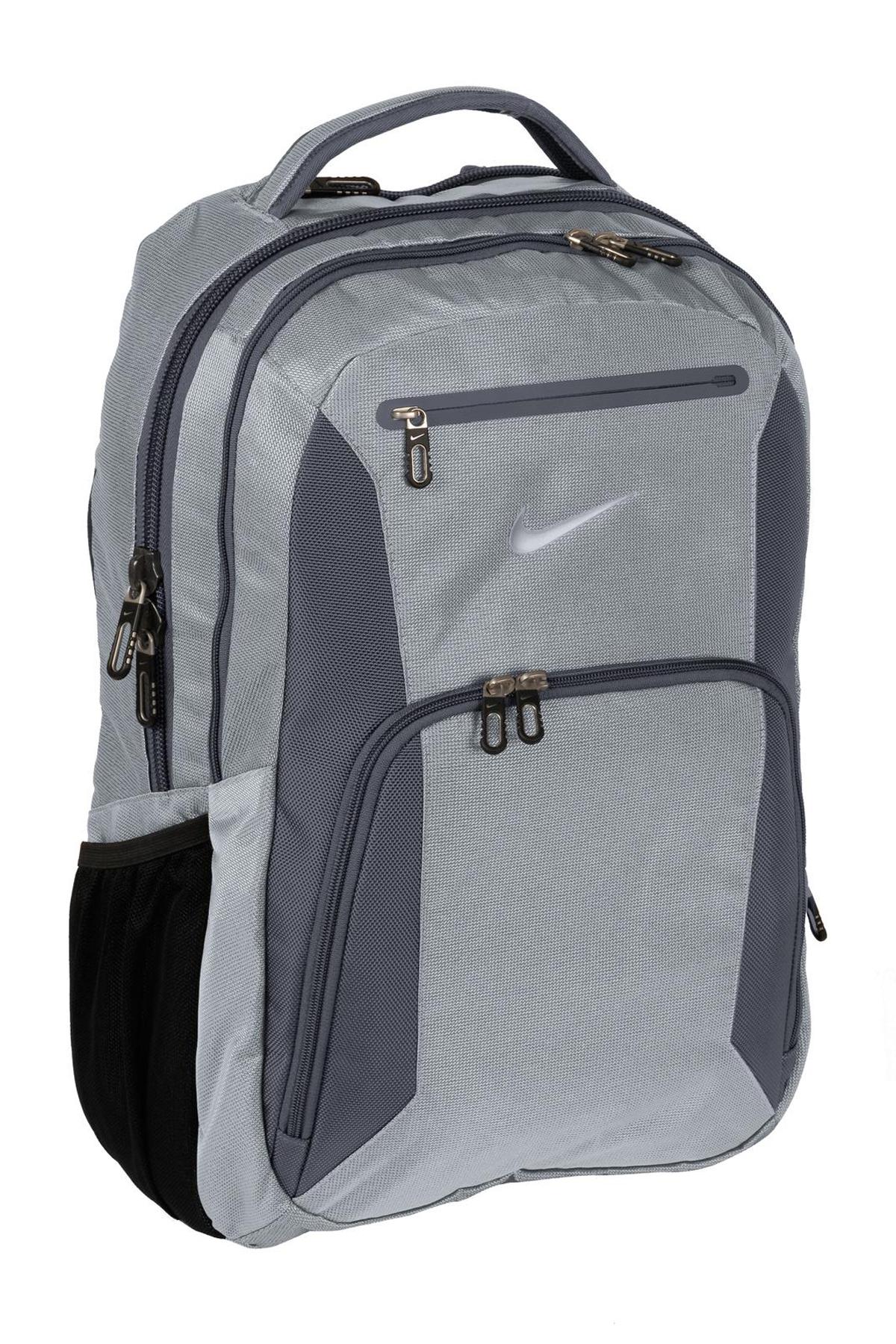 Bags-Backpacks-33