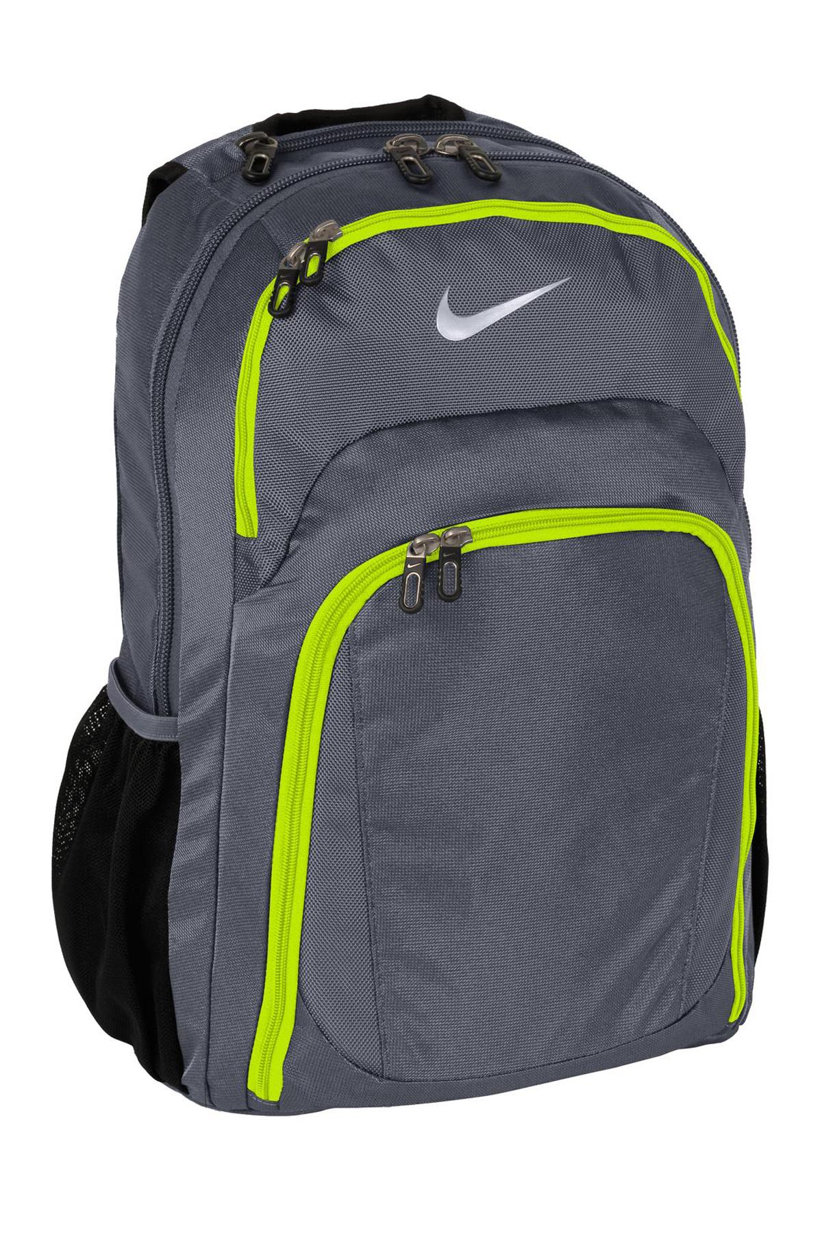 Bags-Backpacks-34