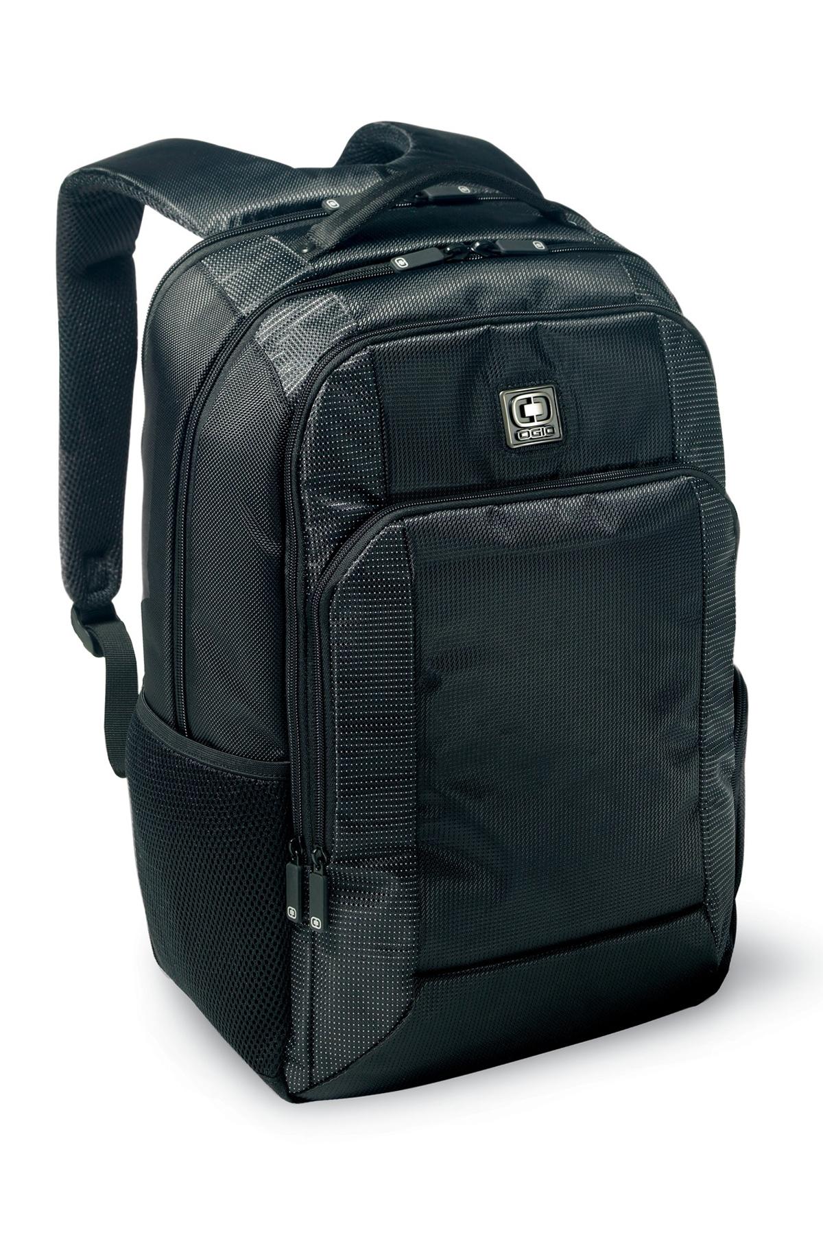 Bags-Backpacks-4