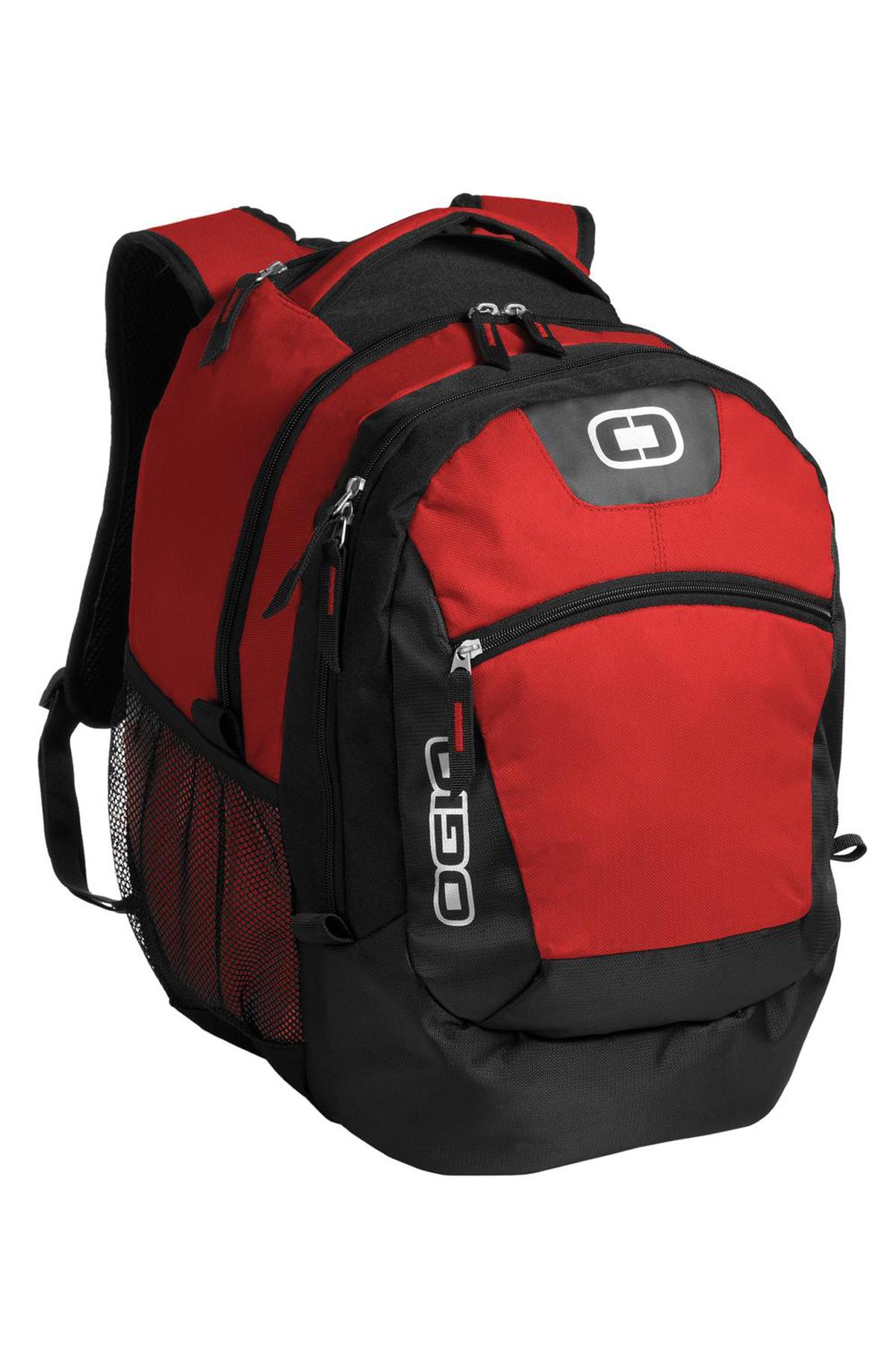 Bags-Backpacks-5
