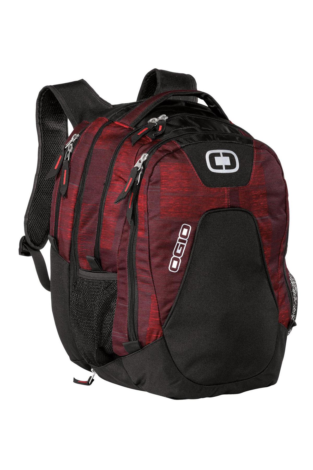 Bags-Backpacks-6