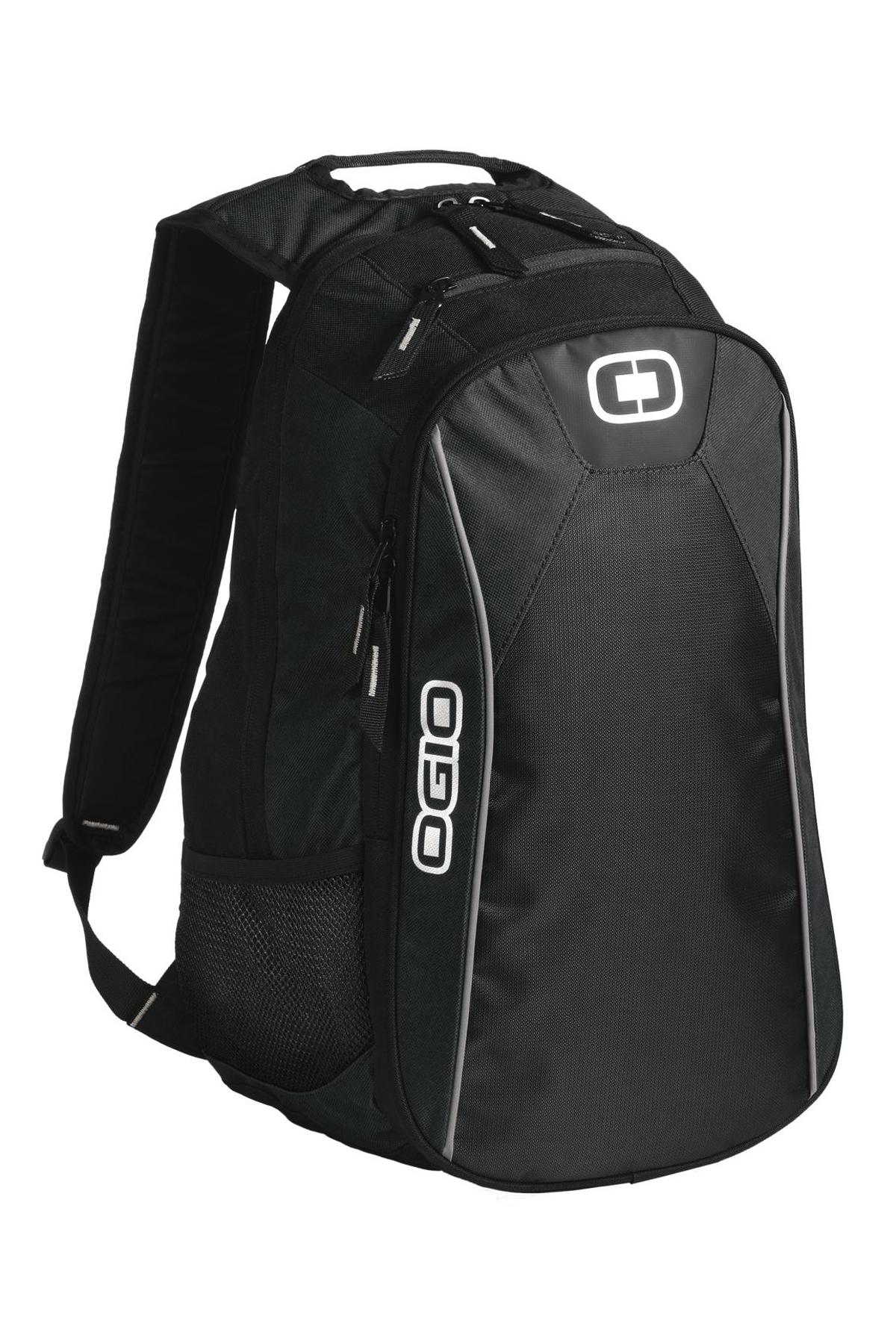 Bags-Backpacks-8