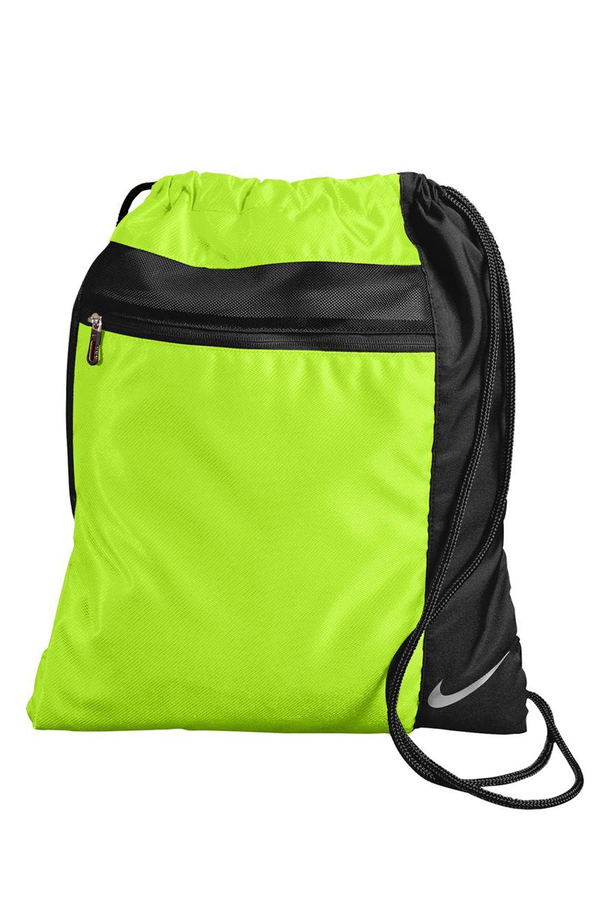 Bags-Cinch-10