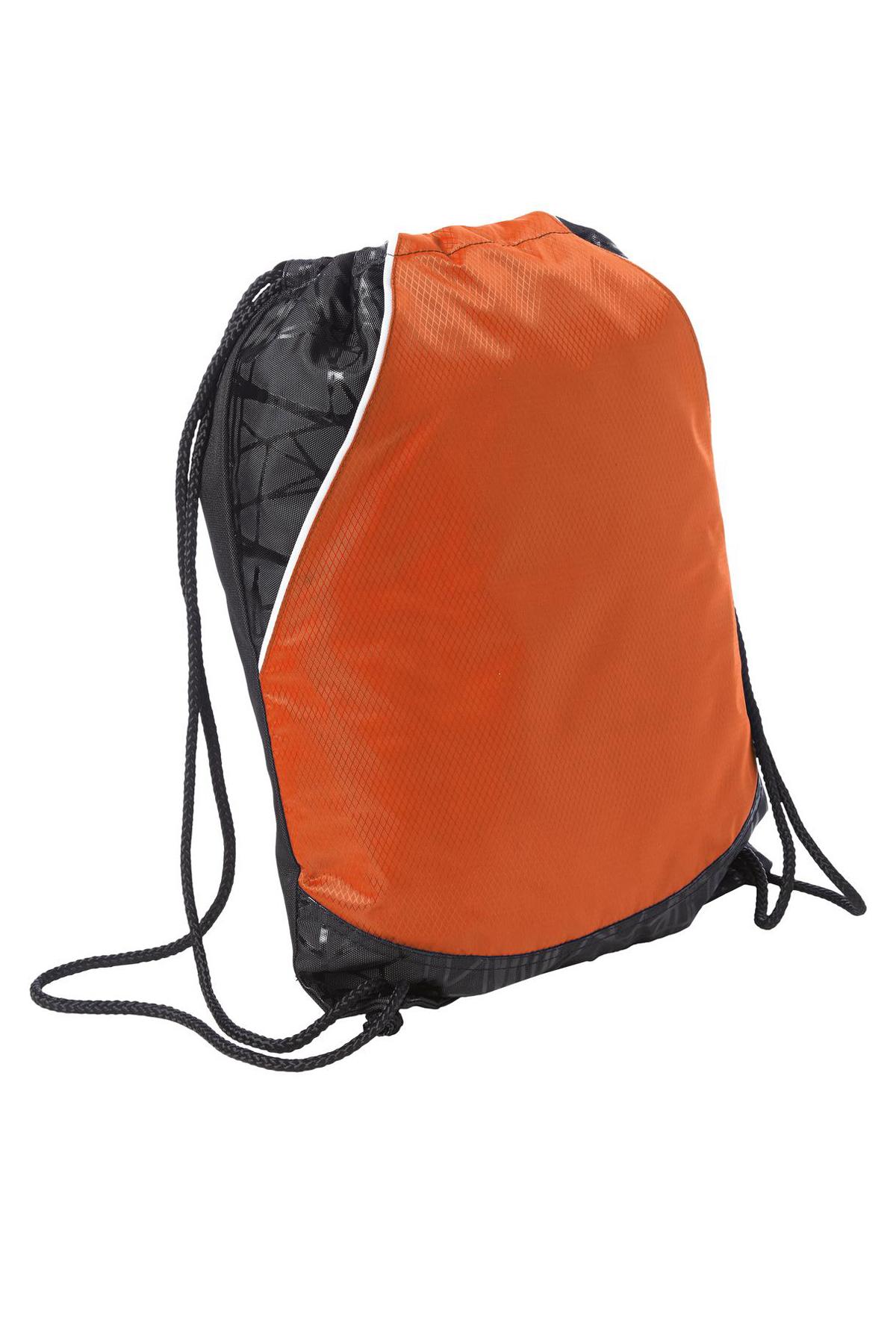 Bags-Cinch-9