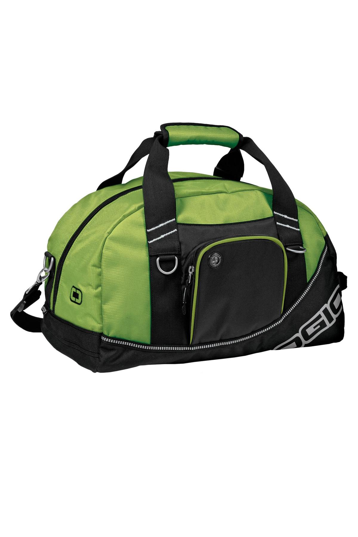 Bags-Duffels-10
