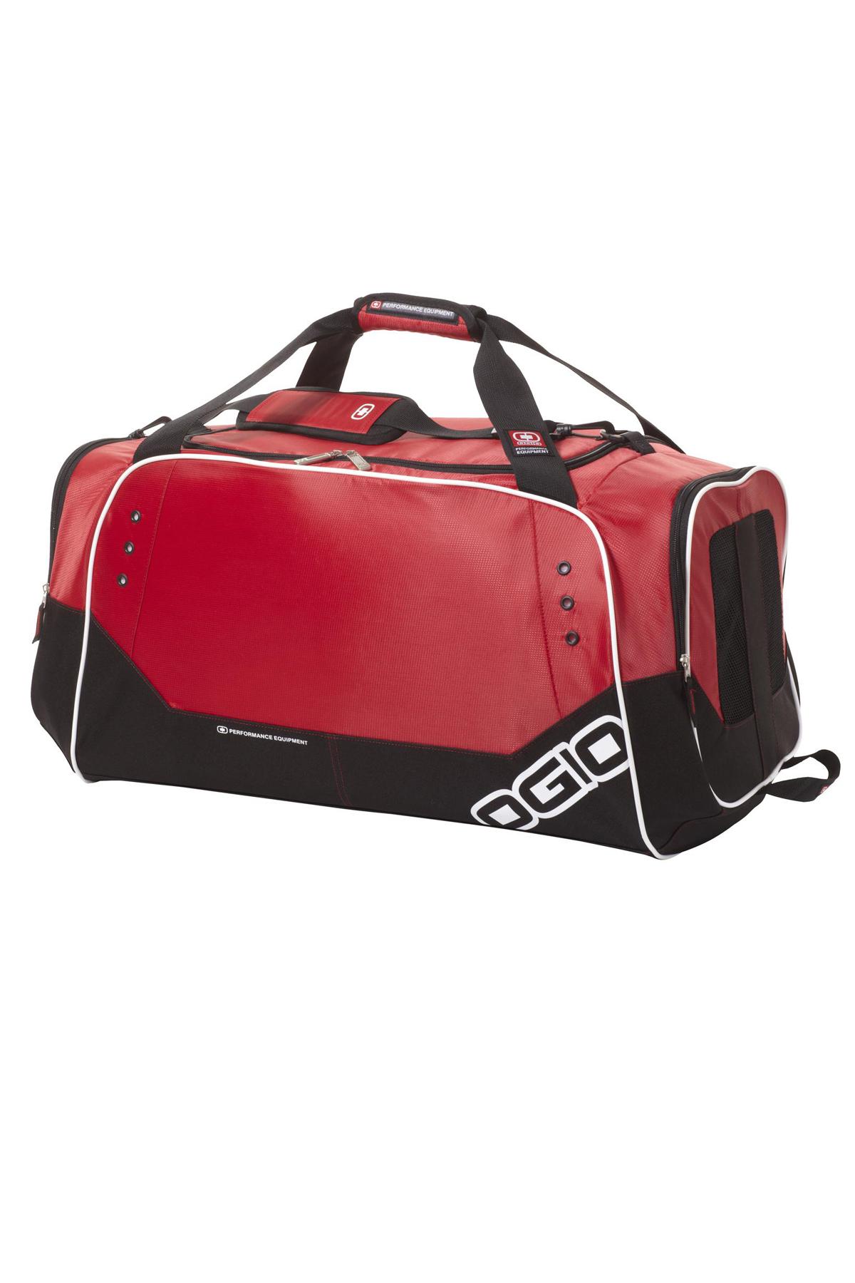 Bags-Duffels-18