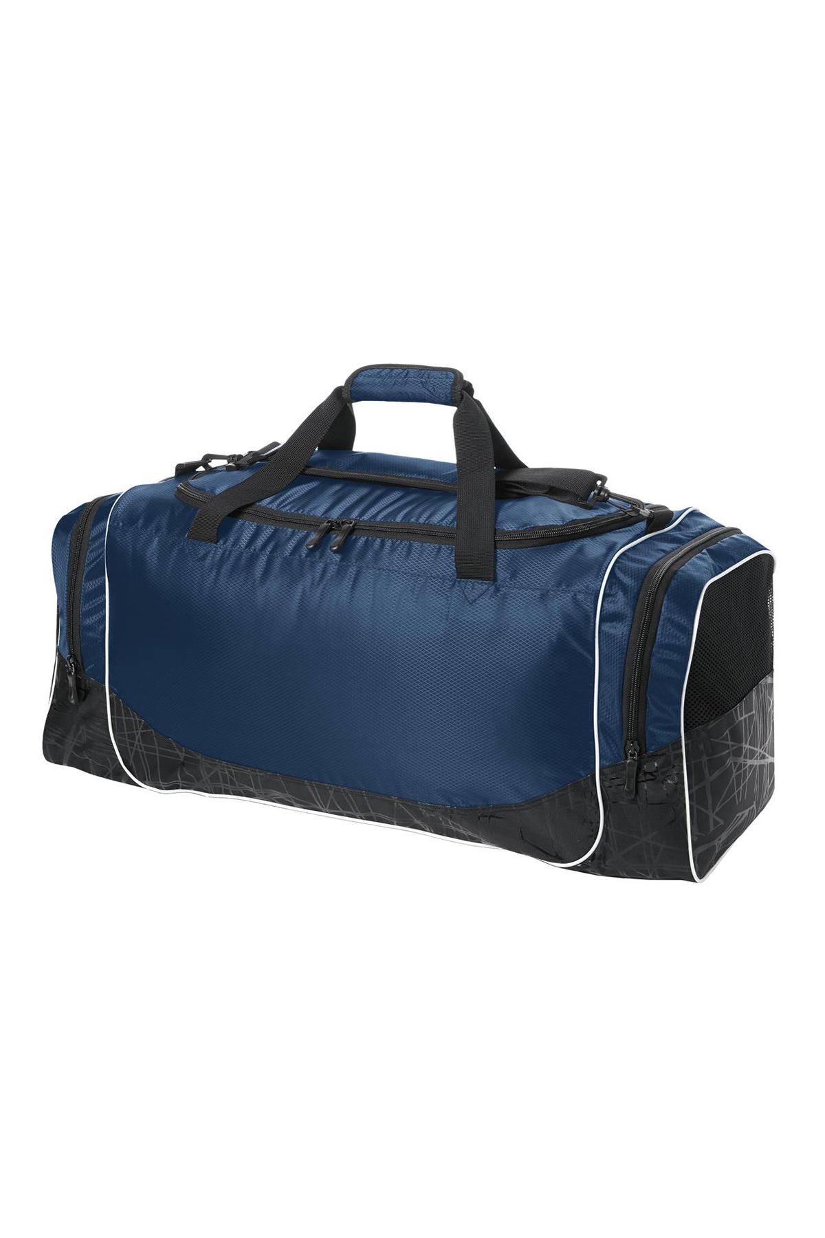 Bags-Duffels-20