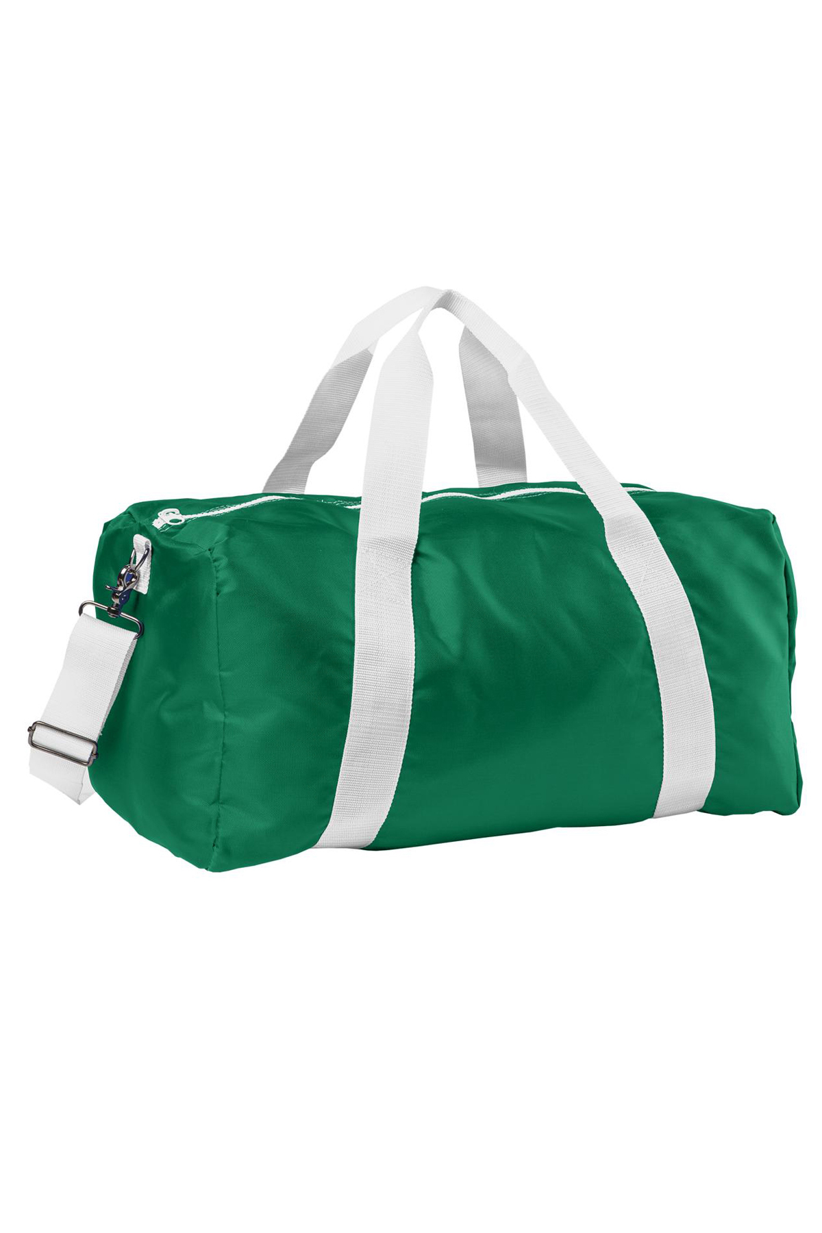 Bags-Duffels-23