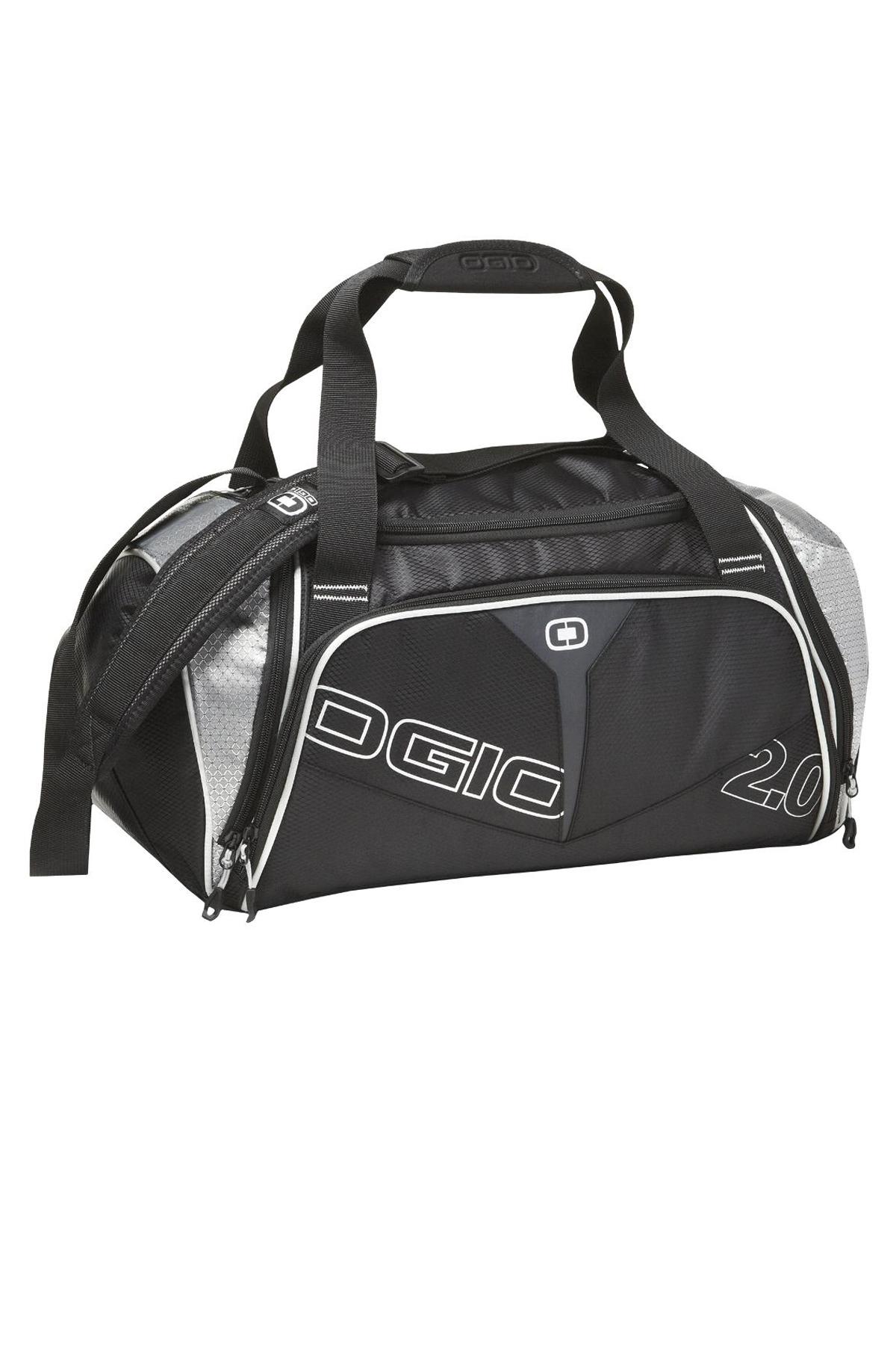 Bags-Duffels-27