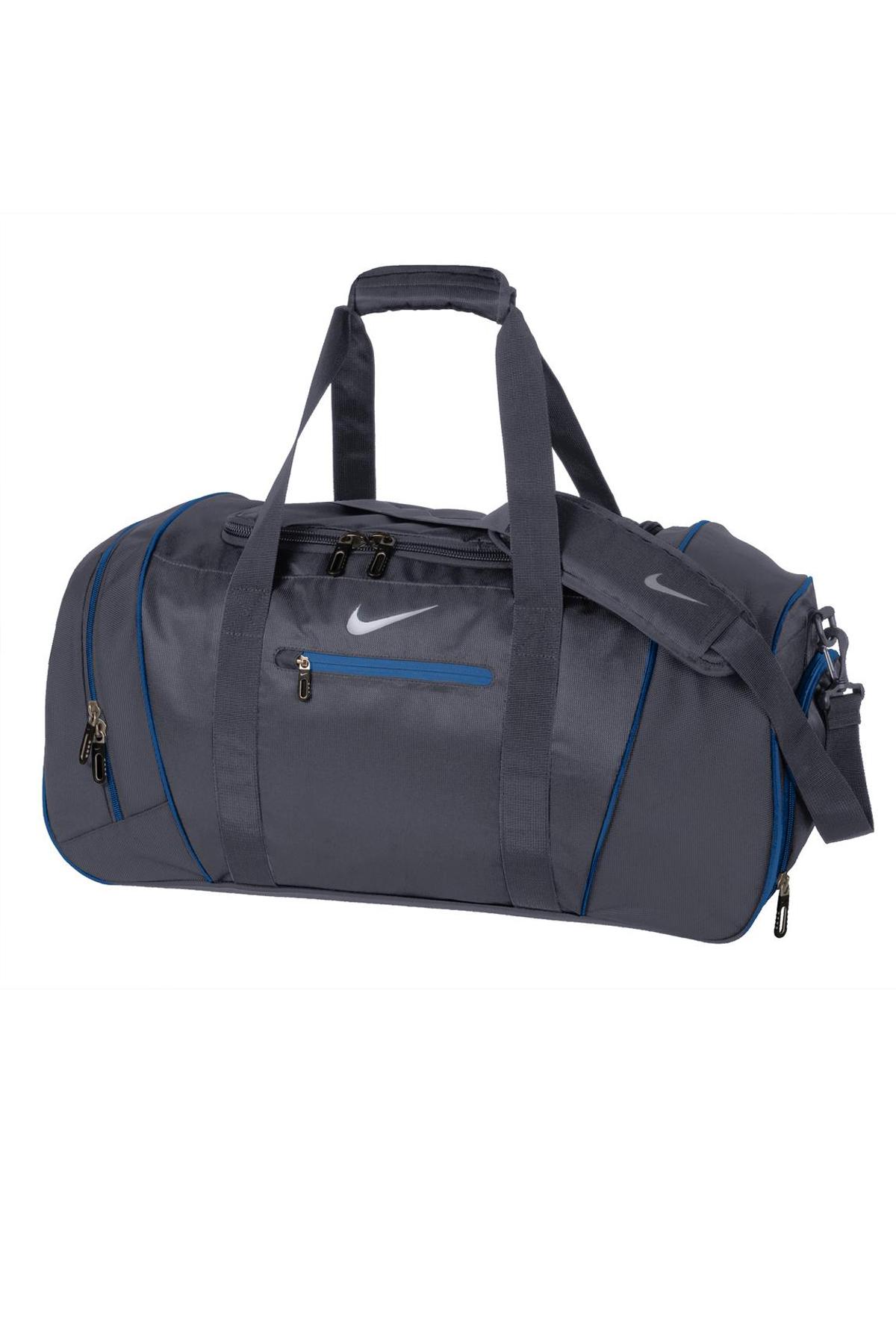 Bags-Duffels-29
